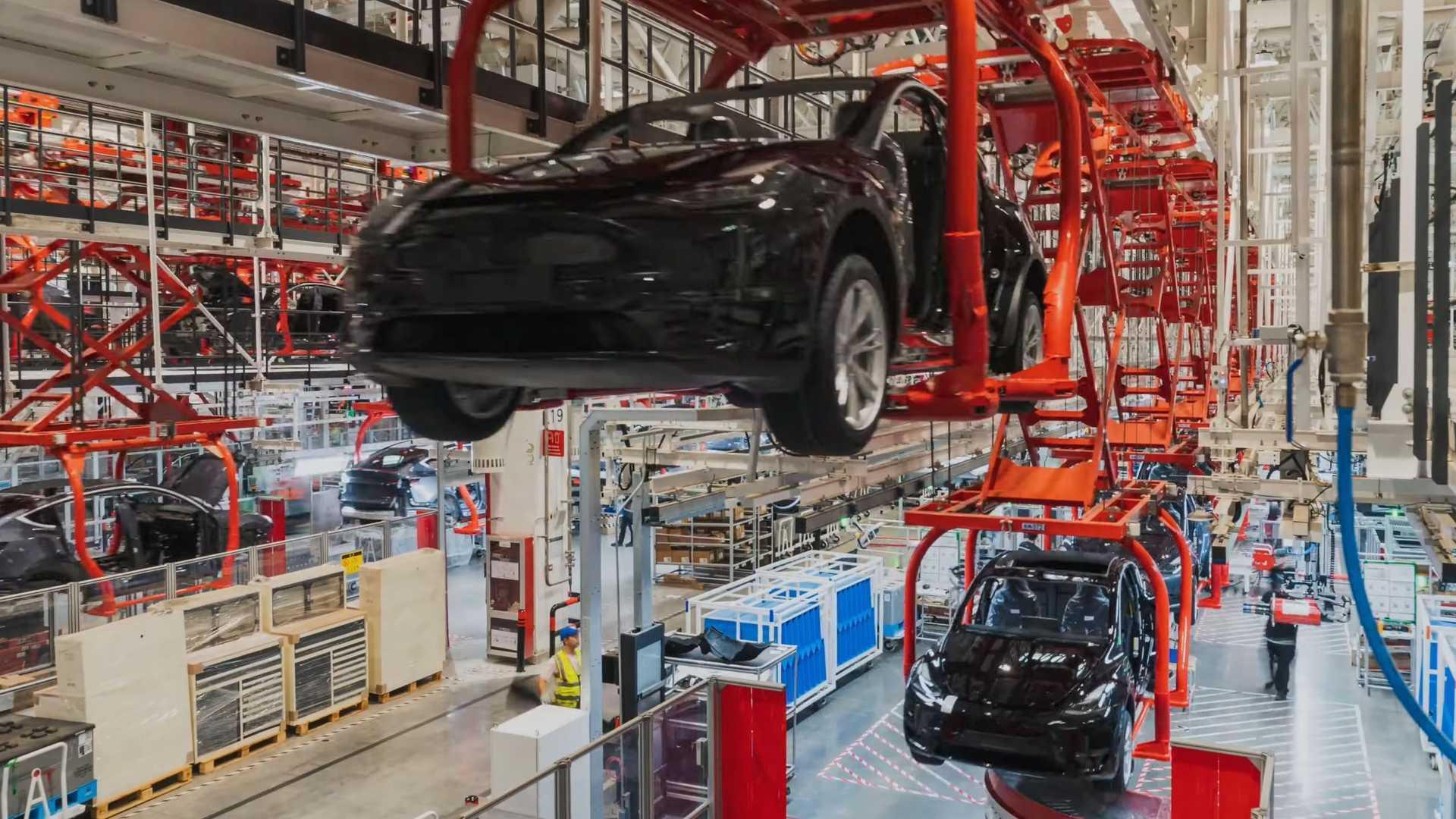 Tesla_Model_Y_gigafactory_shanghai-0010