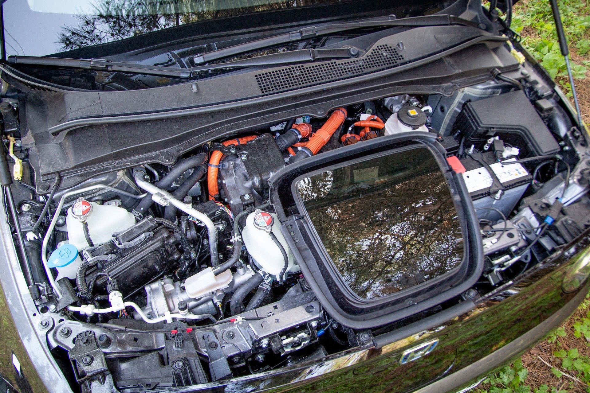 Test_Drive_Honda_e-0025
