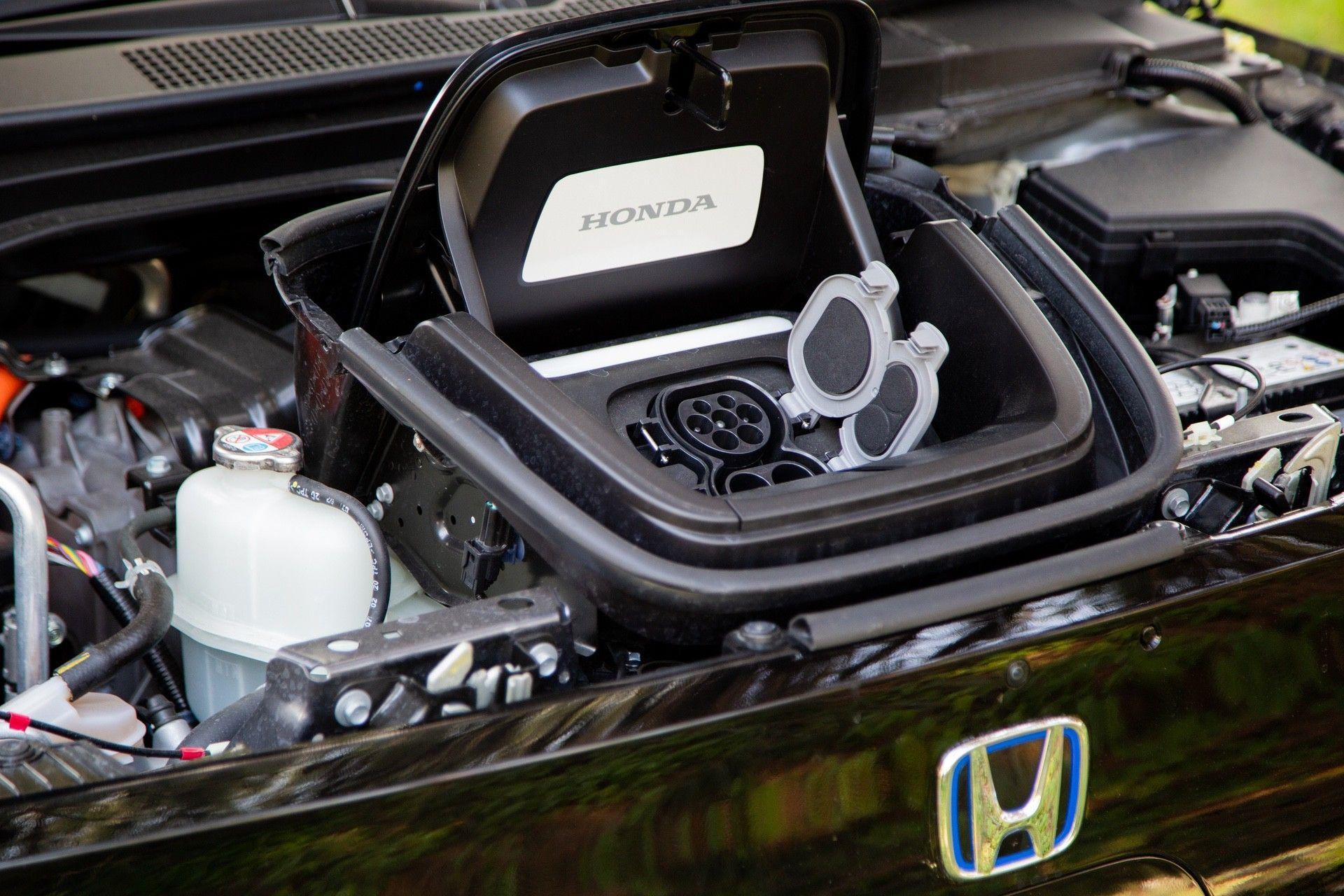 Test_Drive_Honda_e-0027