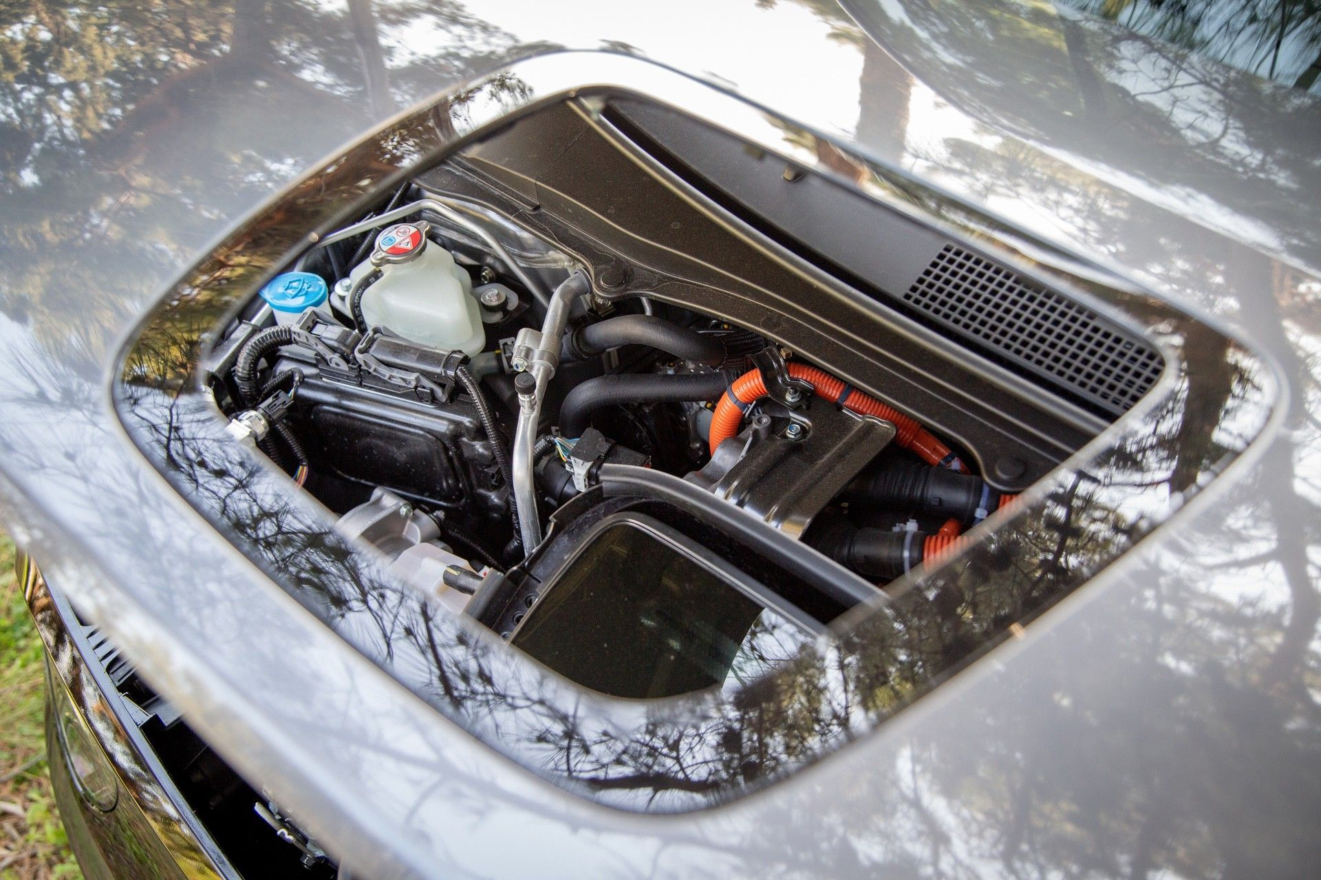 Test_Drive_Honda_e-0028