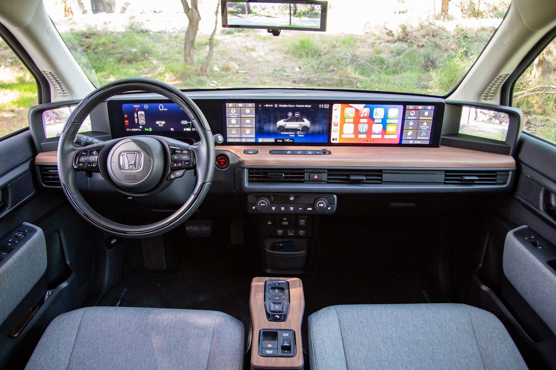 Test_Drive_Honda_e-0029