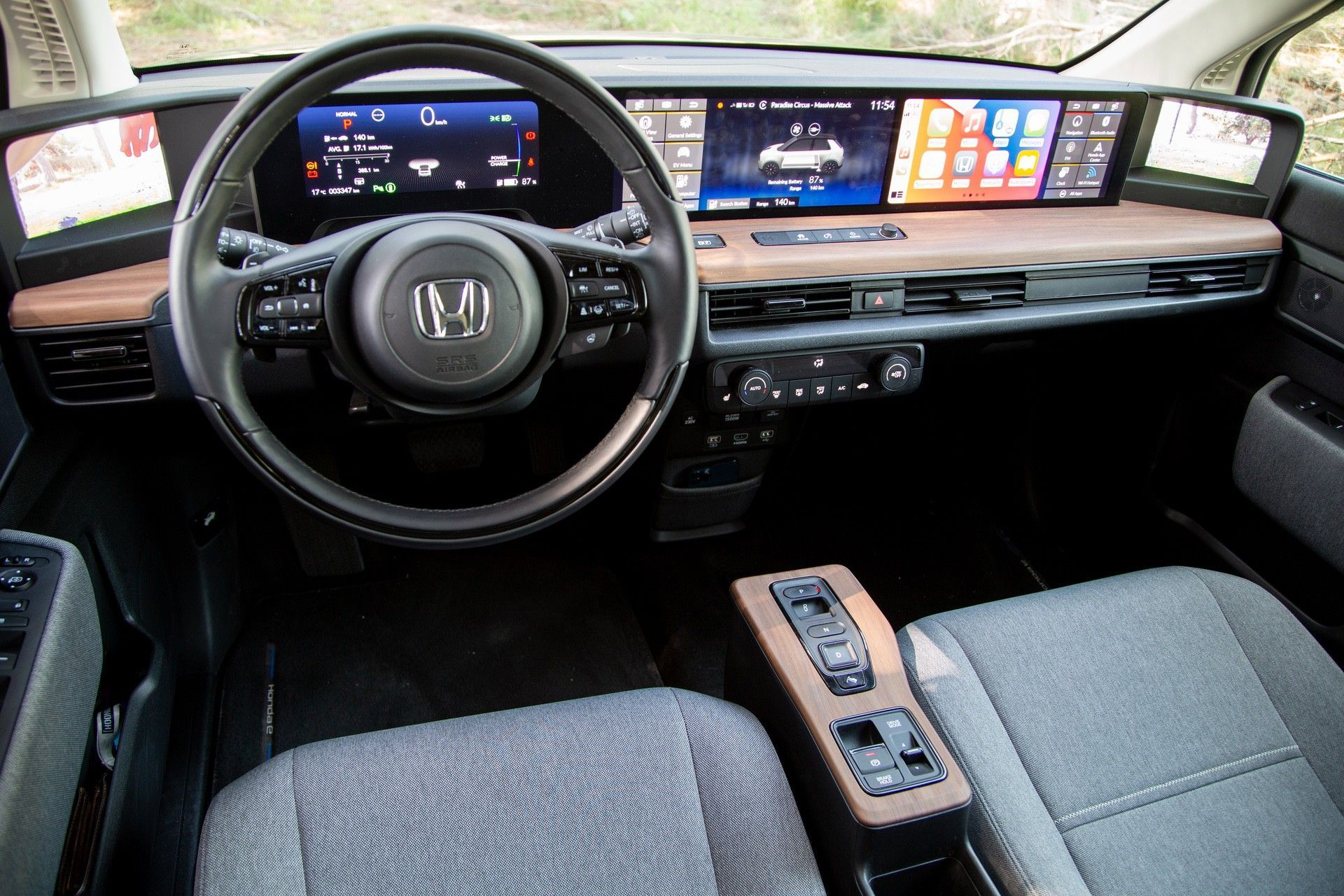Test_Drive_Honda_e-0032