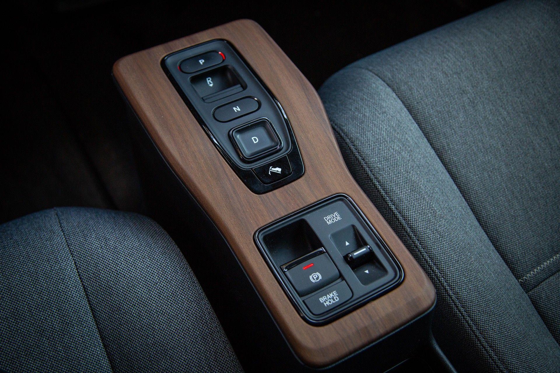 Test_Drive_Honda_e-0034
