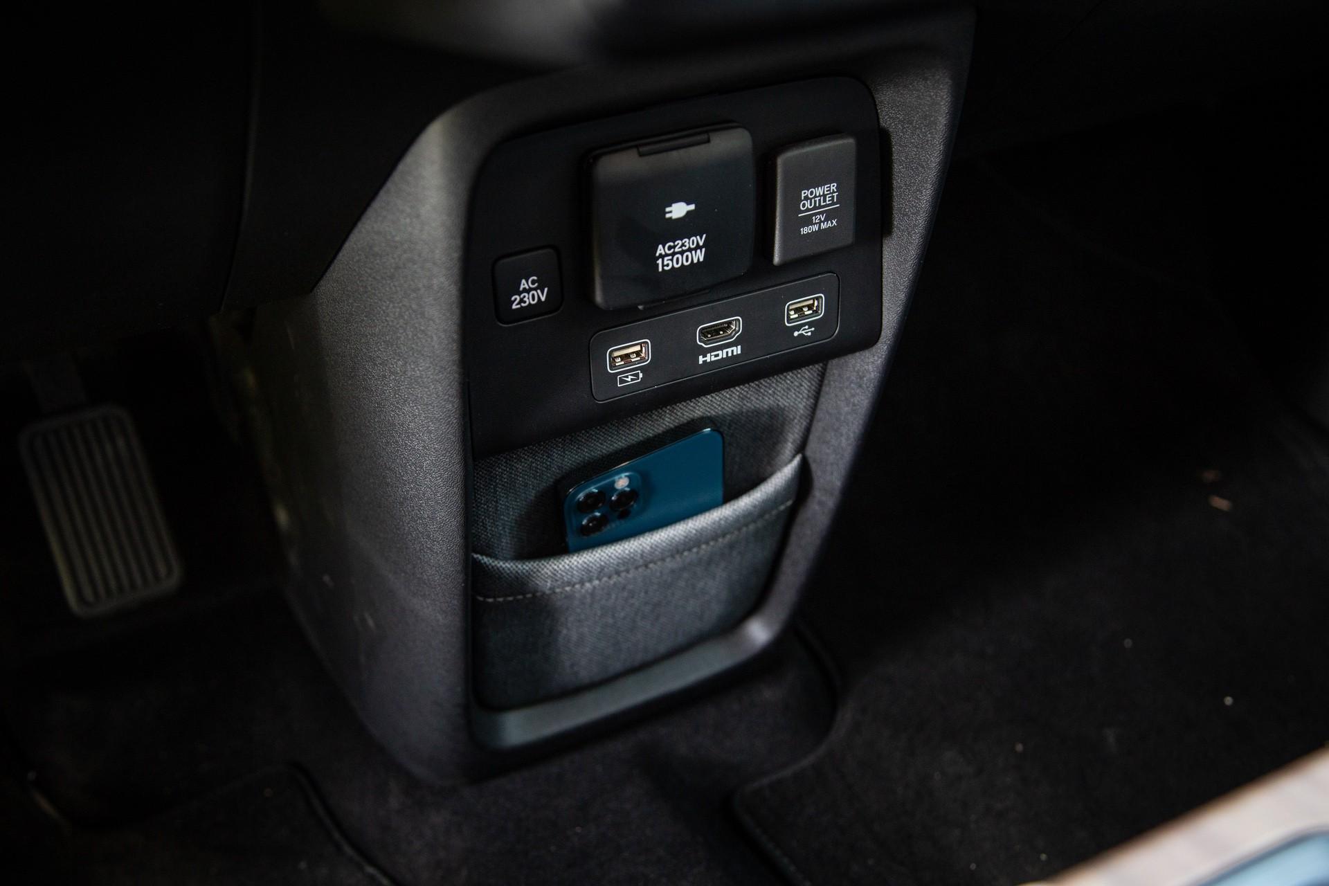 Test_Drive_Honda_e-0036
