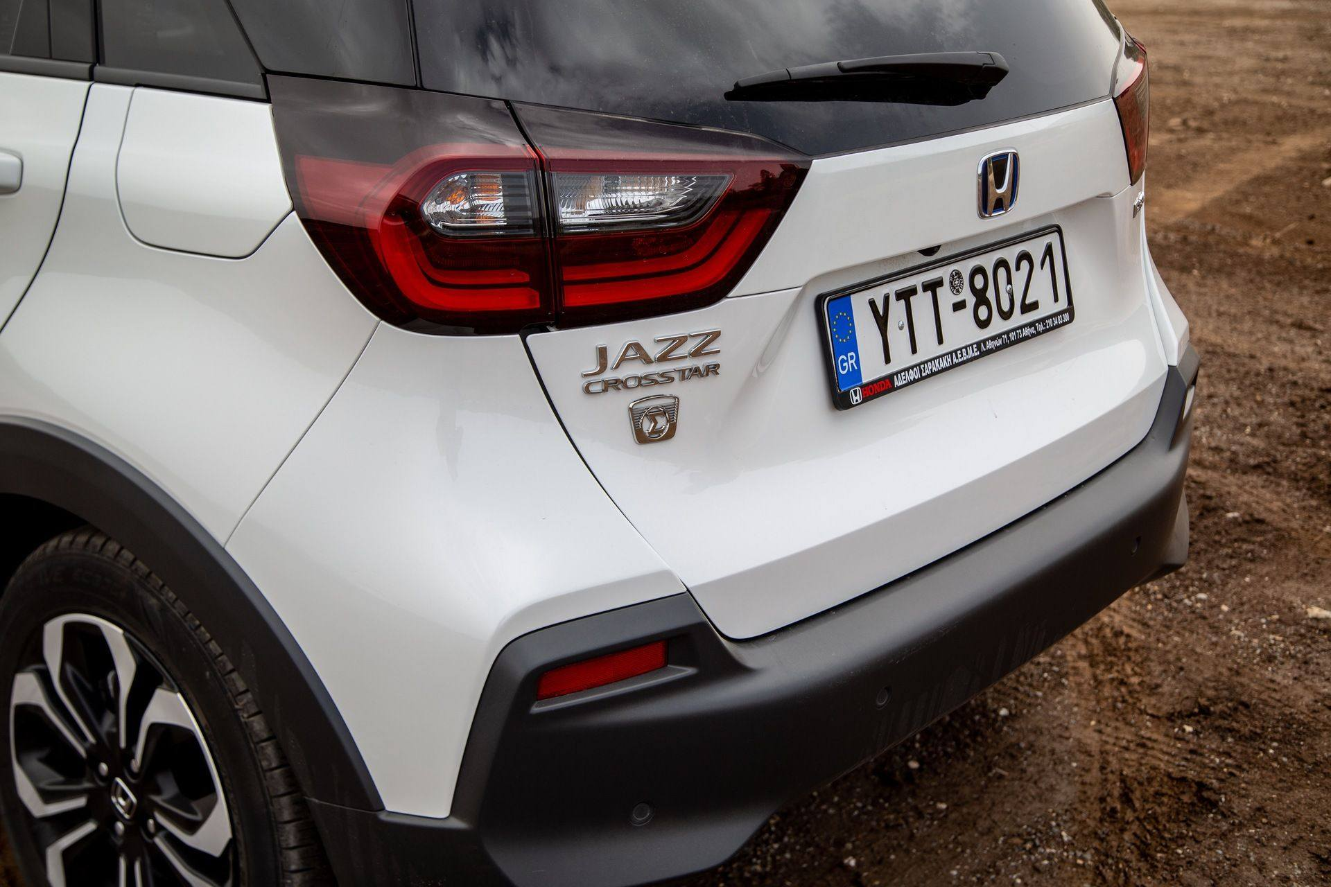 Test_Drive_Honda_Jazz_Crosstar-0008