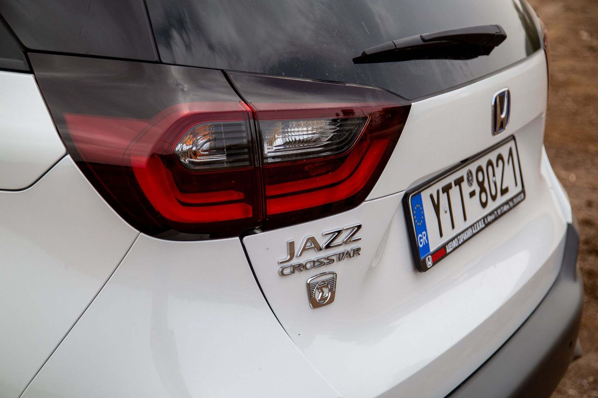 Test_Drive_Honda_Jazz_Crosstar-0009