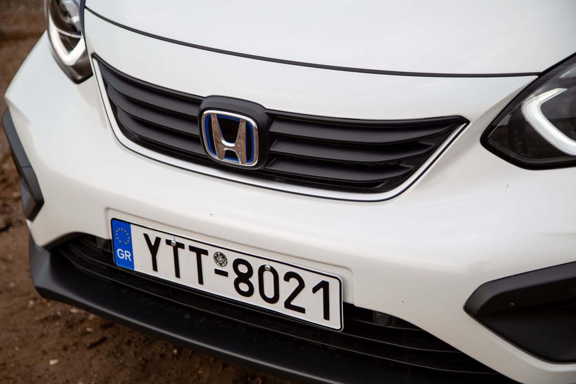 Test_Drive_Honda_Jazz_Crosstar-0012