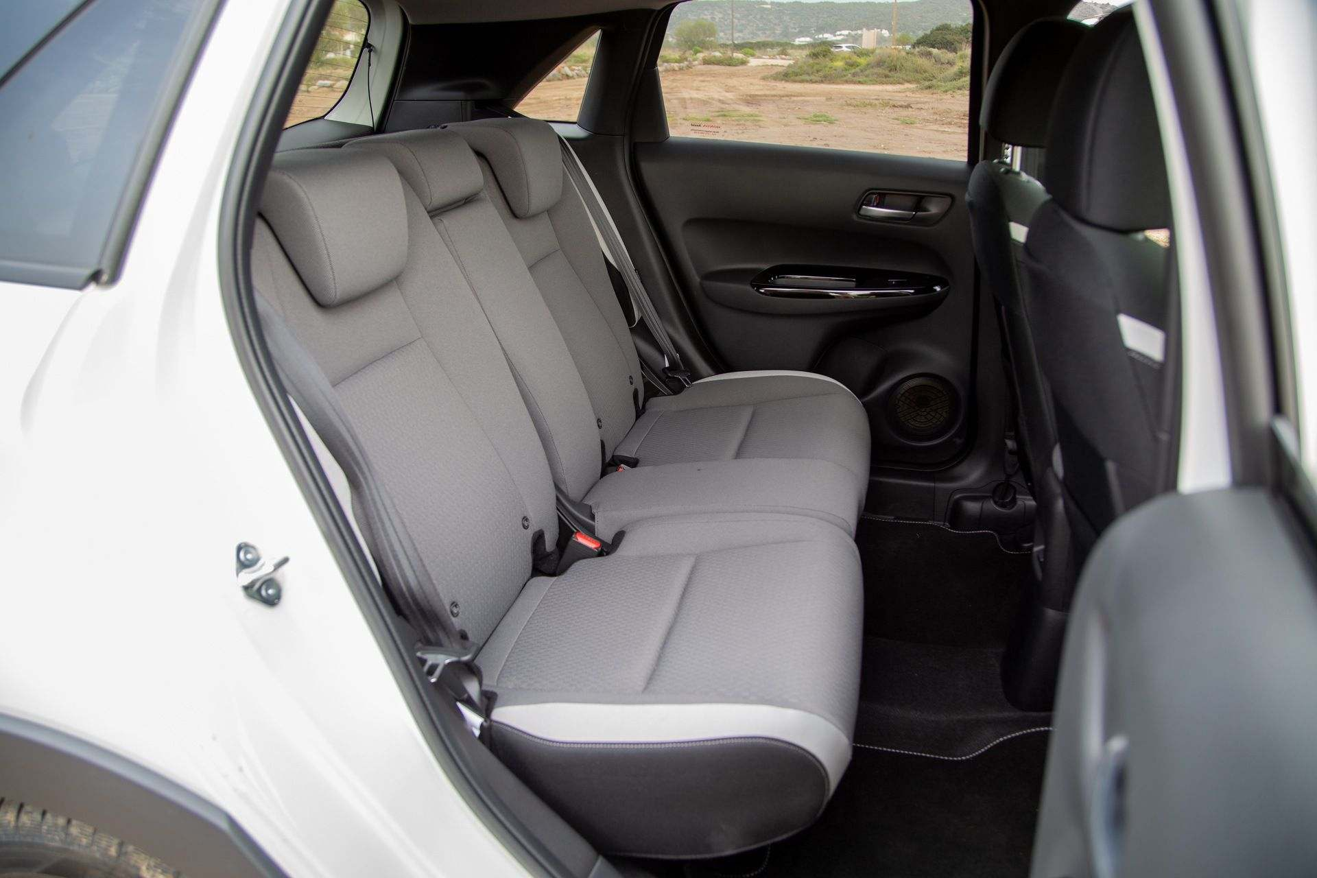 Test_Drive_Honda_Jazz_Crosstar-0013
