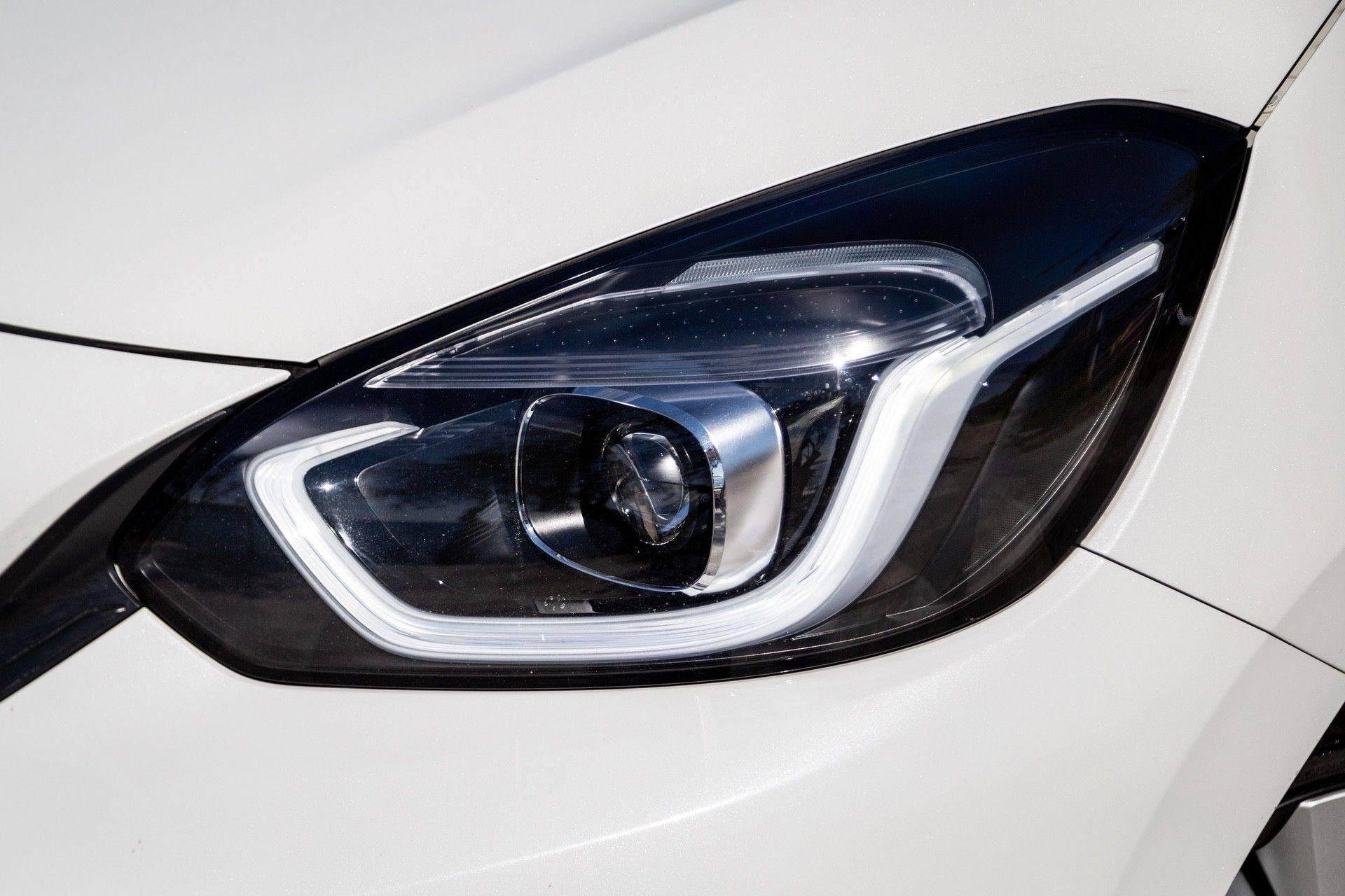 Test_Drive_Honda_Jazz_hybrid_2021_0002