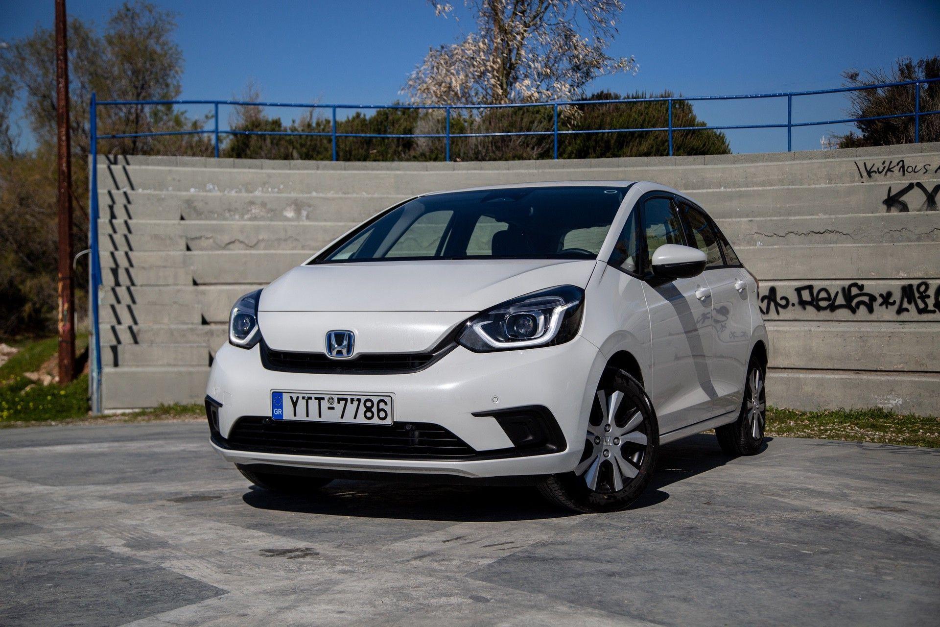 Test_Drive_Honda_Jazz_hybrid_2021_0003