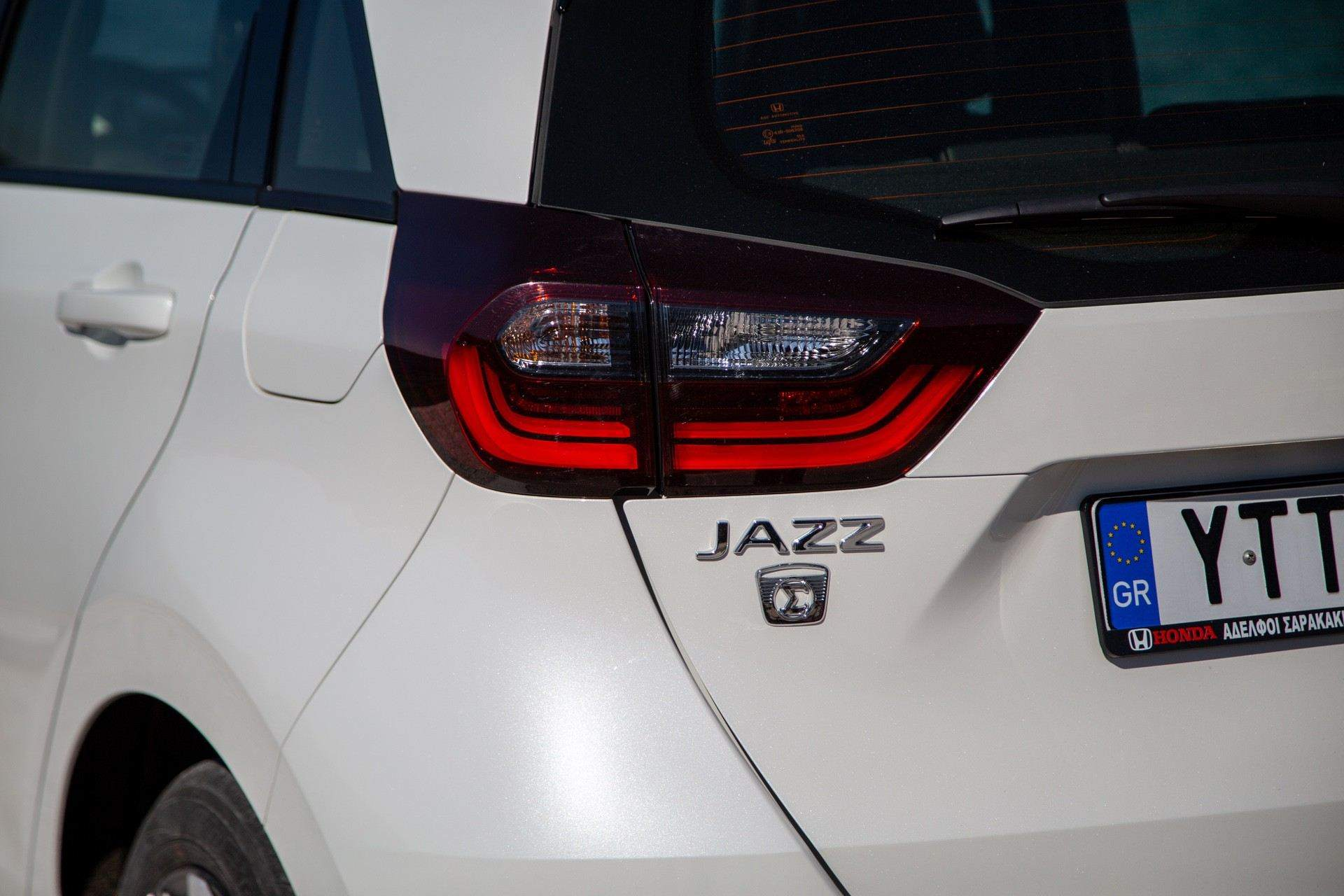 Test_Drive_Honda_Jazz_hybrid_2021_0013