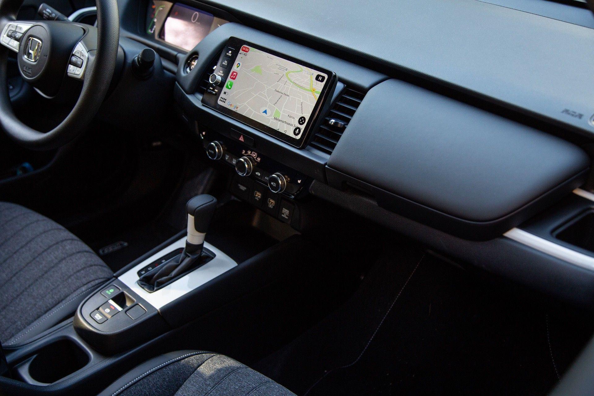 Test_Drive_Honda_Jazz_hybrid_2021_0024
