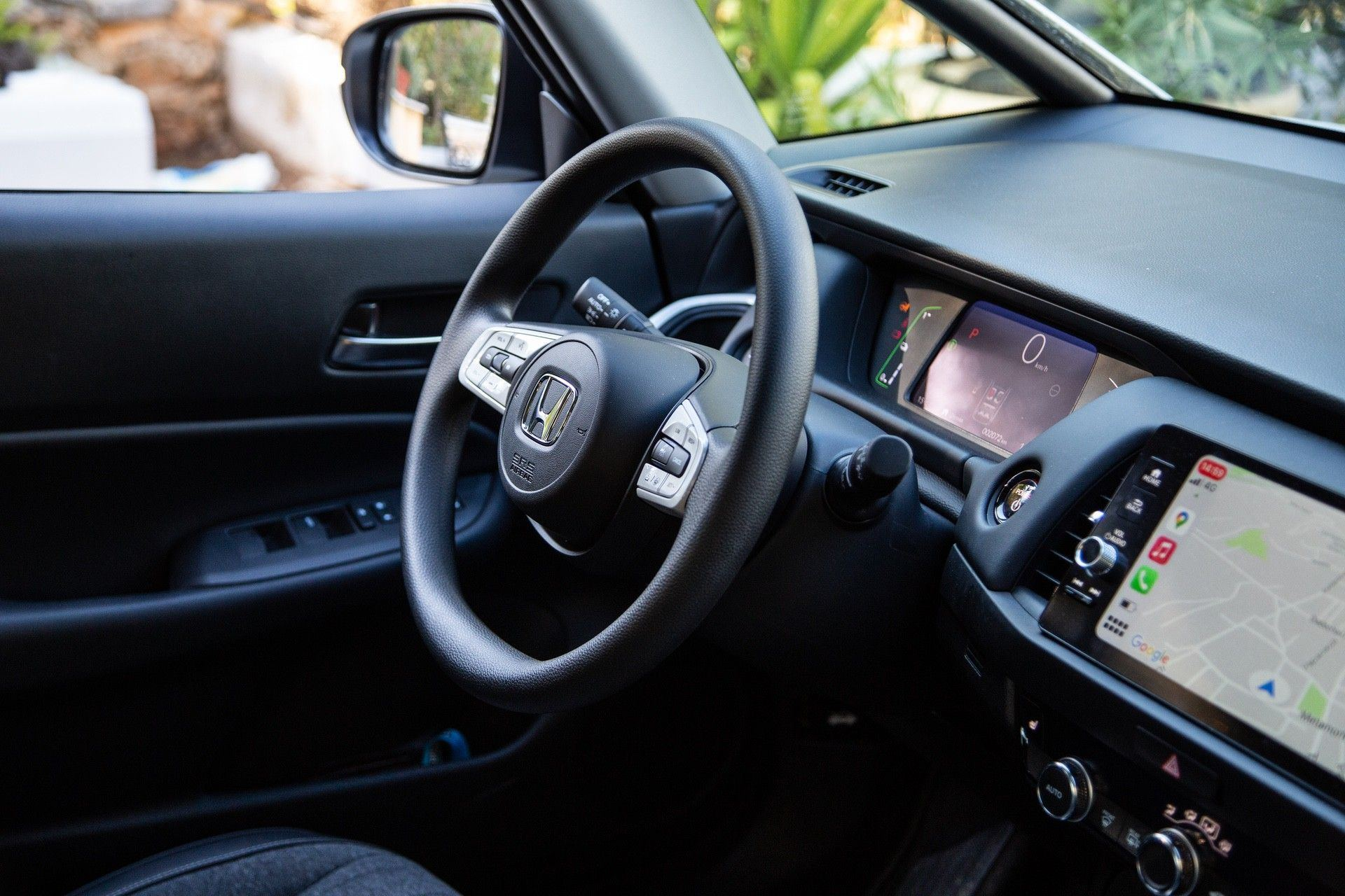 Test_Drive_Honda_Jazz_hybrid_2021_0025