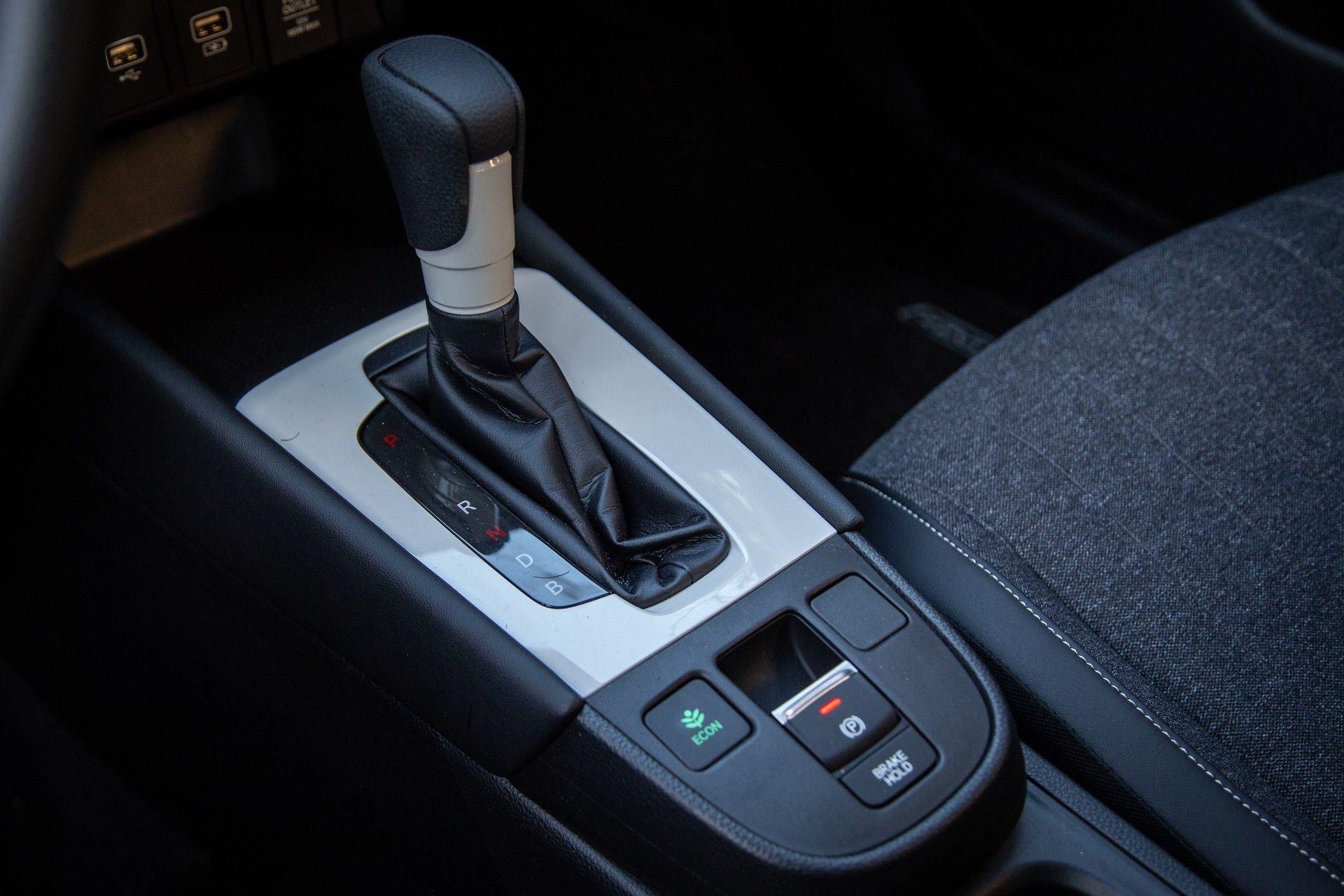 Test_Drive_Honda_Jazz_hybrid_2021_0031