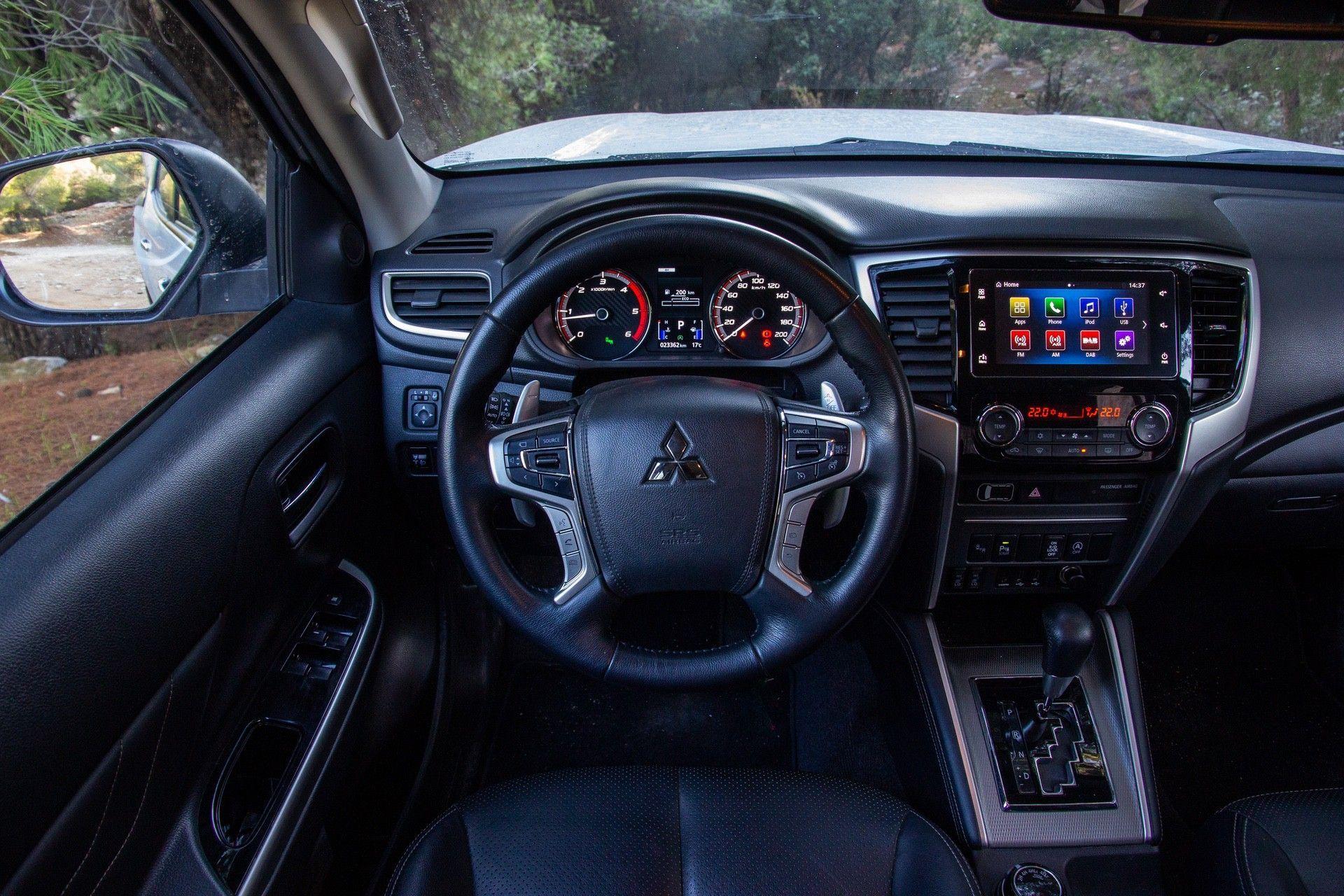 Mitsubishi_L200_test_drive-0026