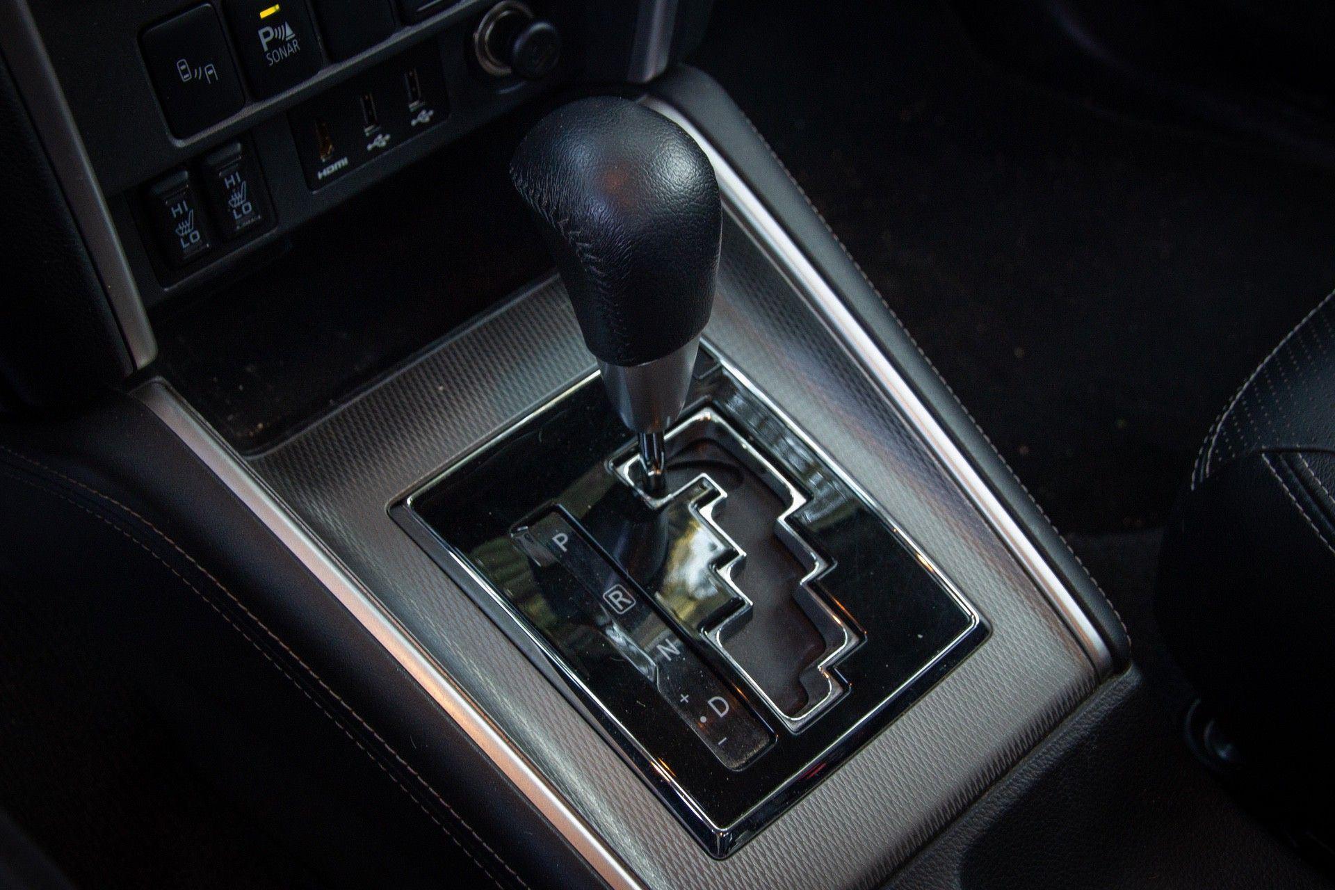 Mitsubishi_L200_test_drive-0031