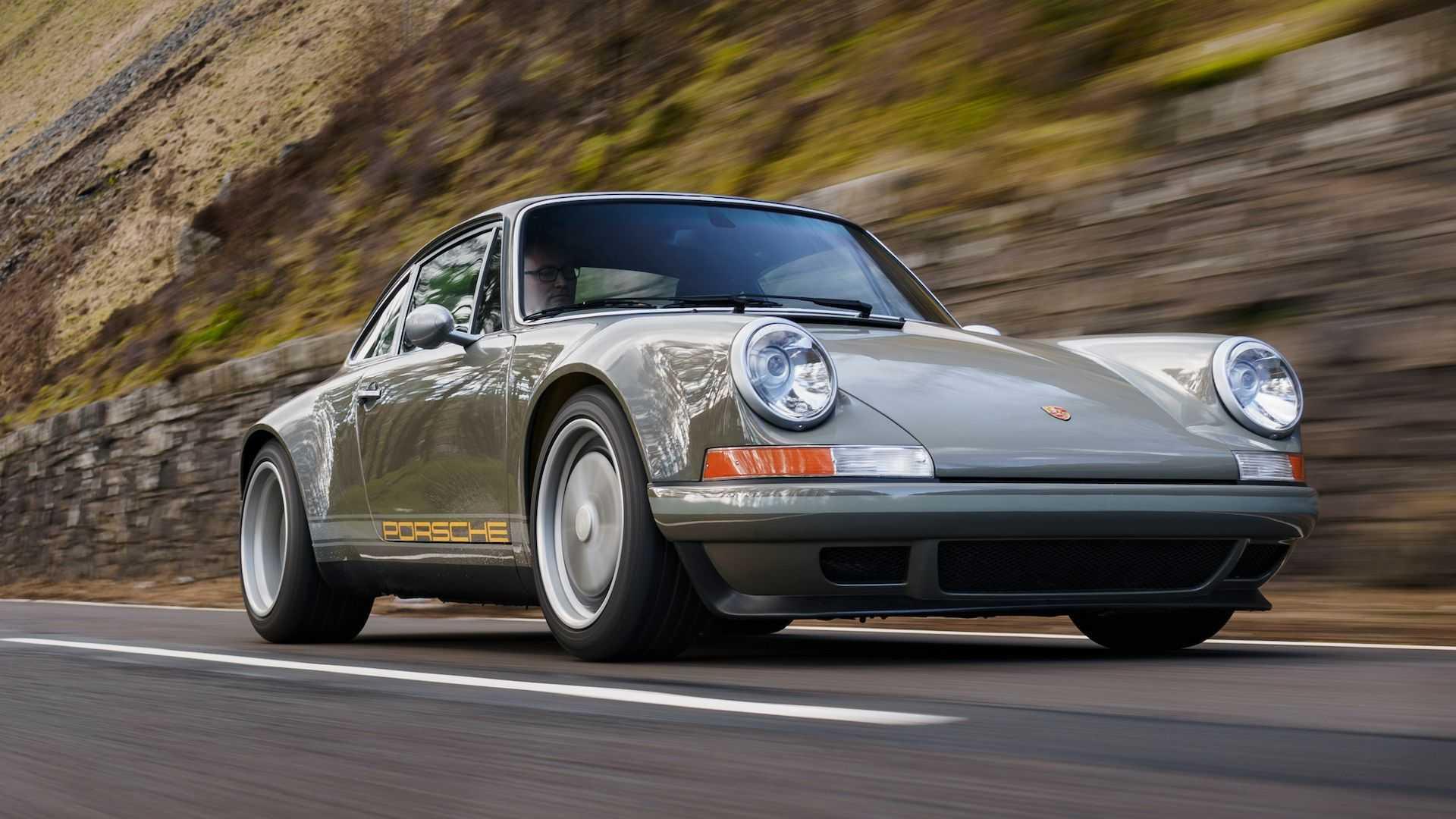 Theon-Design-HK002-Porsche-911-1