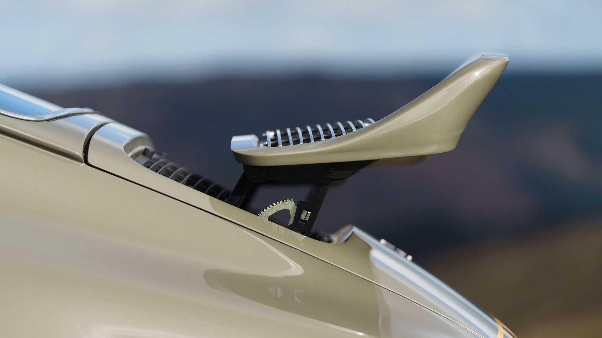 Theon-Design-HK002-Porsche-911-12