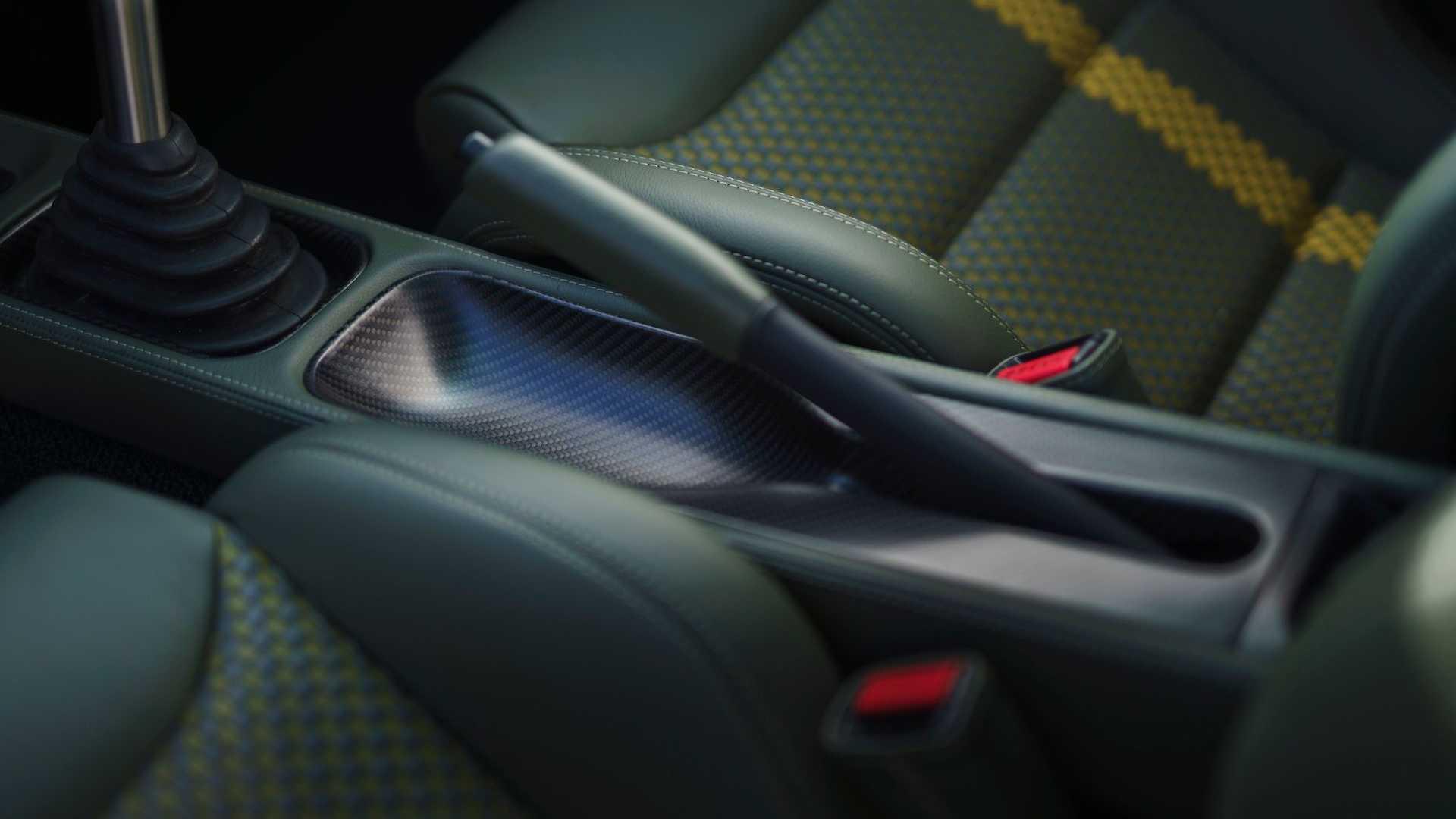 Theon-Design-HK002-Porsche-911-13