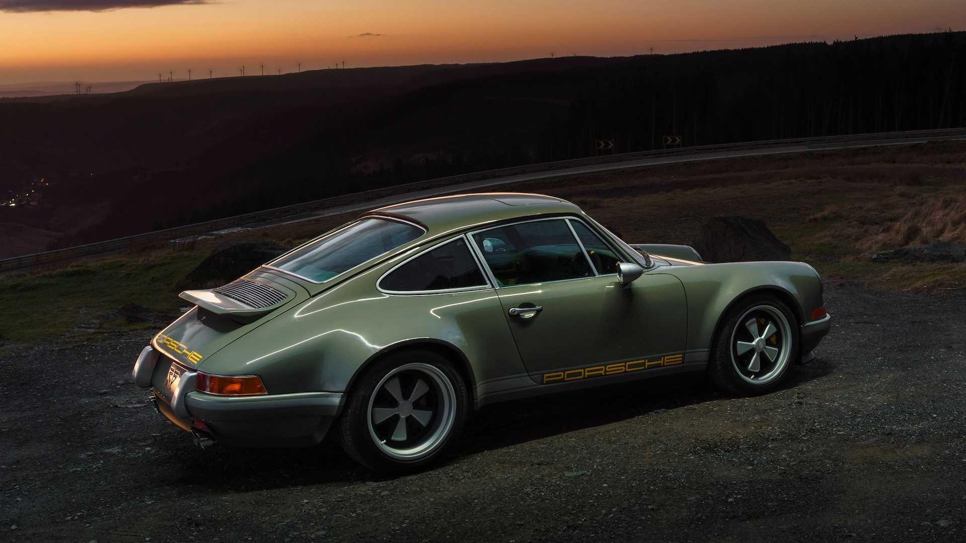 Theon-Design-HK002-Porsche-911-14