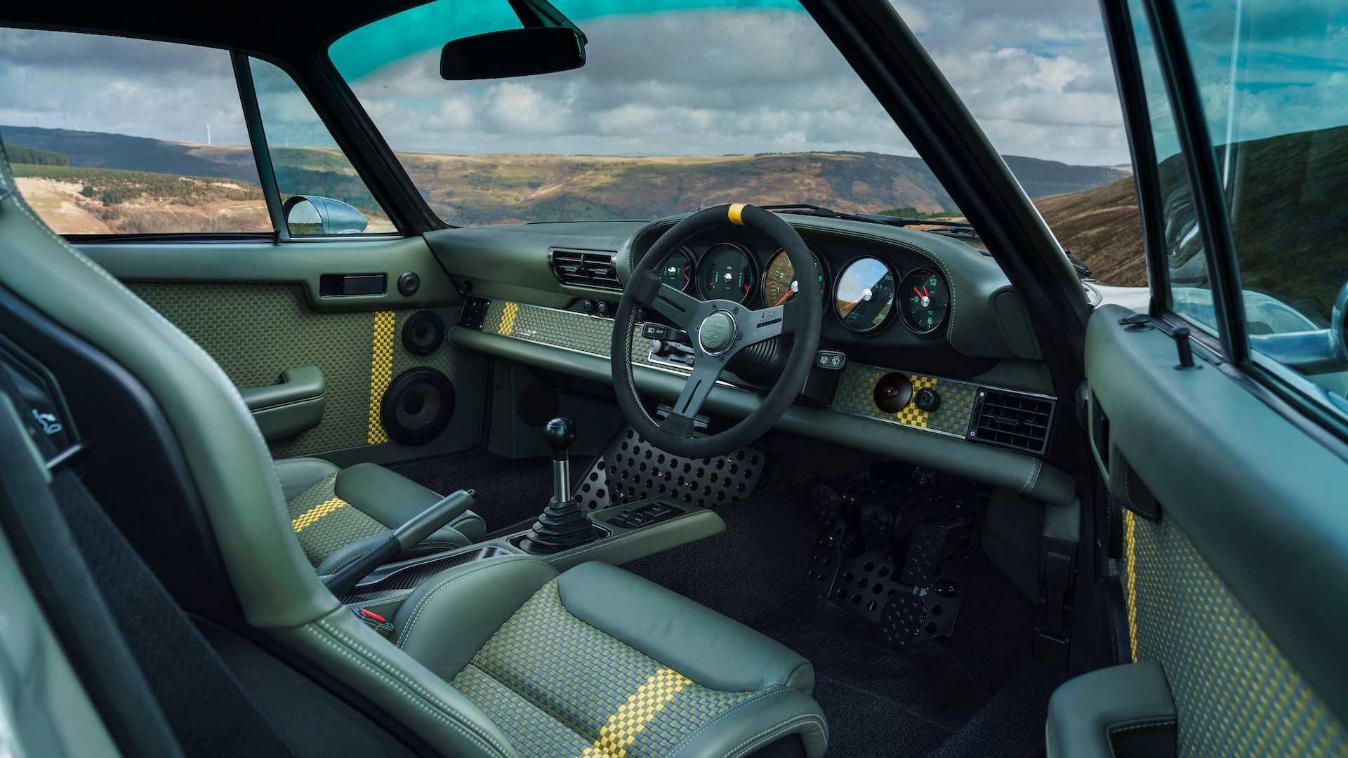 Theon-Design-HK002-Porsche-911-15