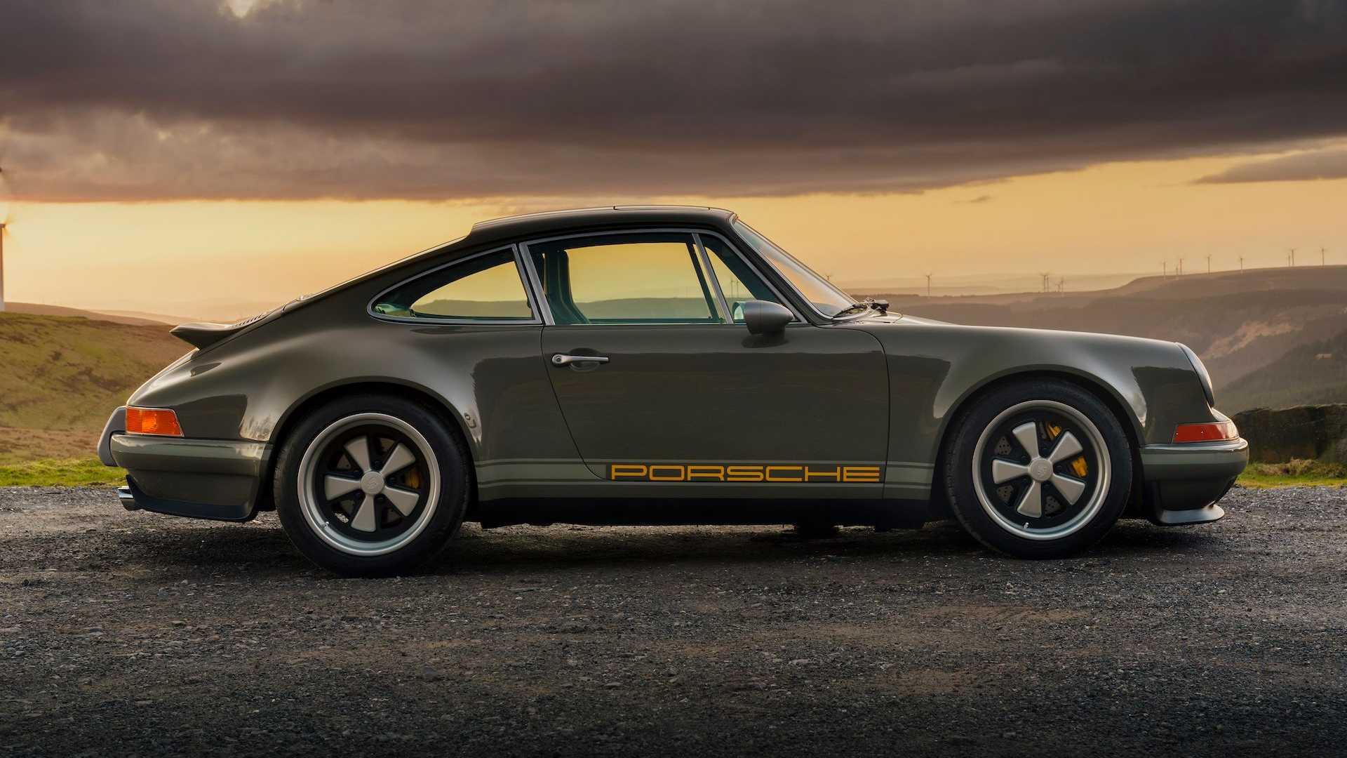 Theon-Design-HK002-Porsche-911-16
