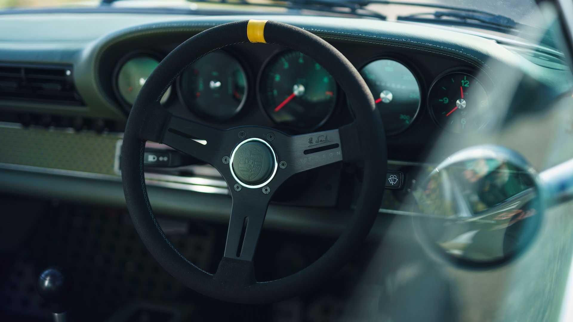 Theon-Design-HK002-Porsche-911-18