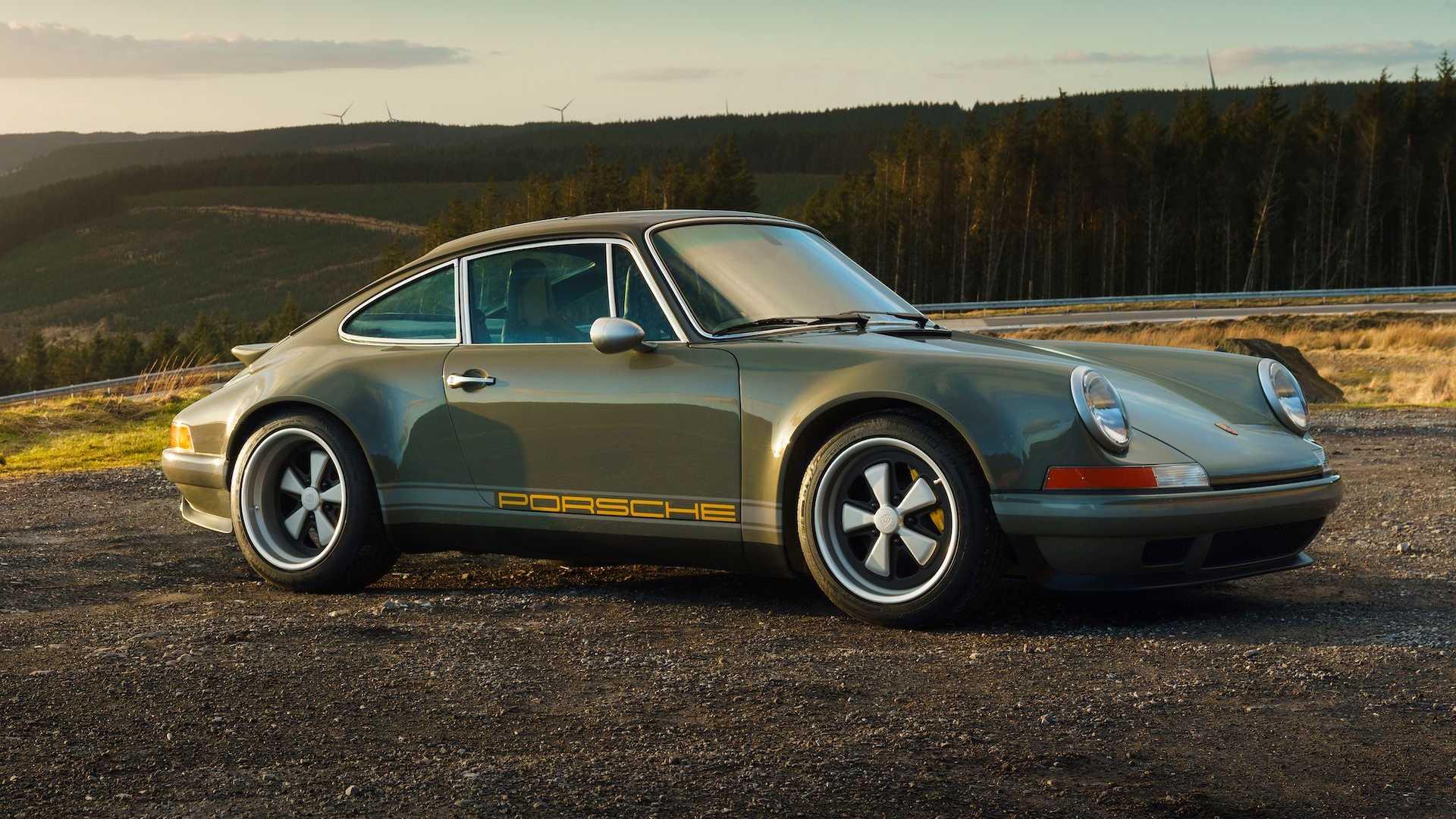 Theon-Design-HK002-Porsche-911-2