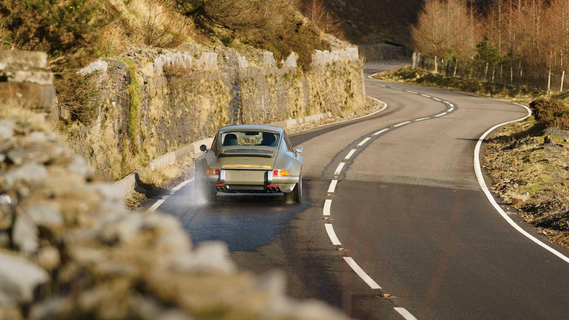 Theon-Design-HK002-Porsche-911-21