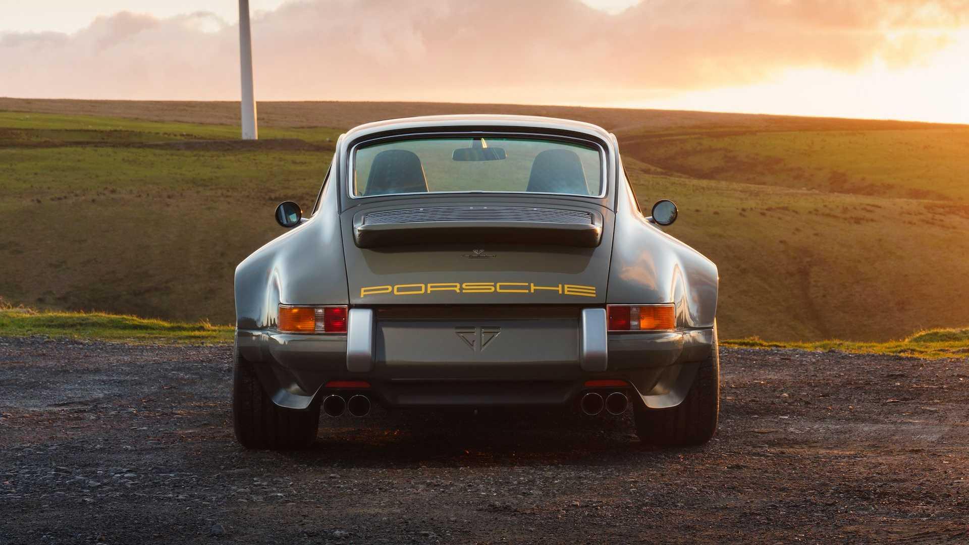 Theon-Design-HK002-Porsche-911-22