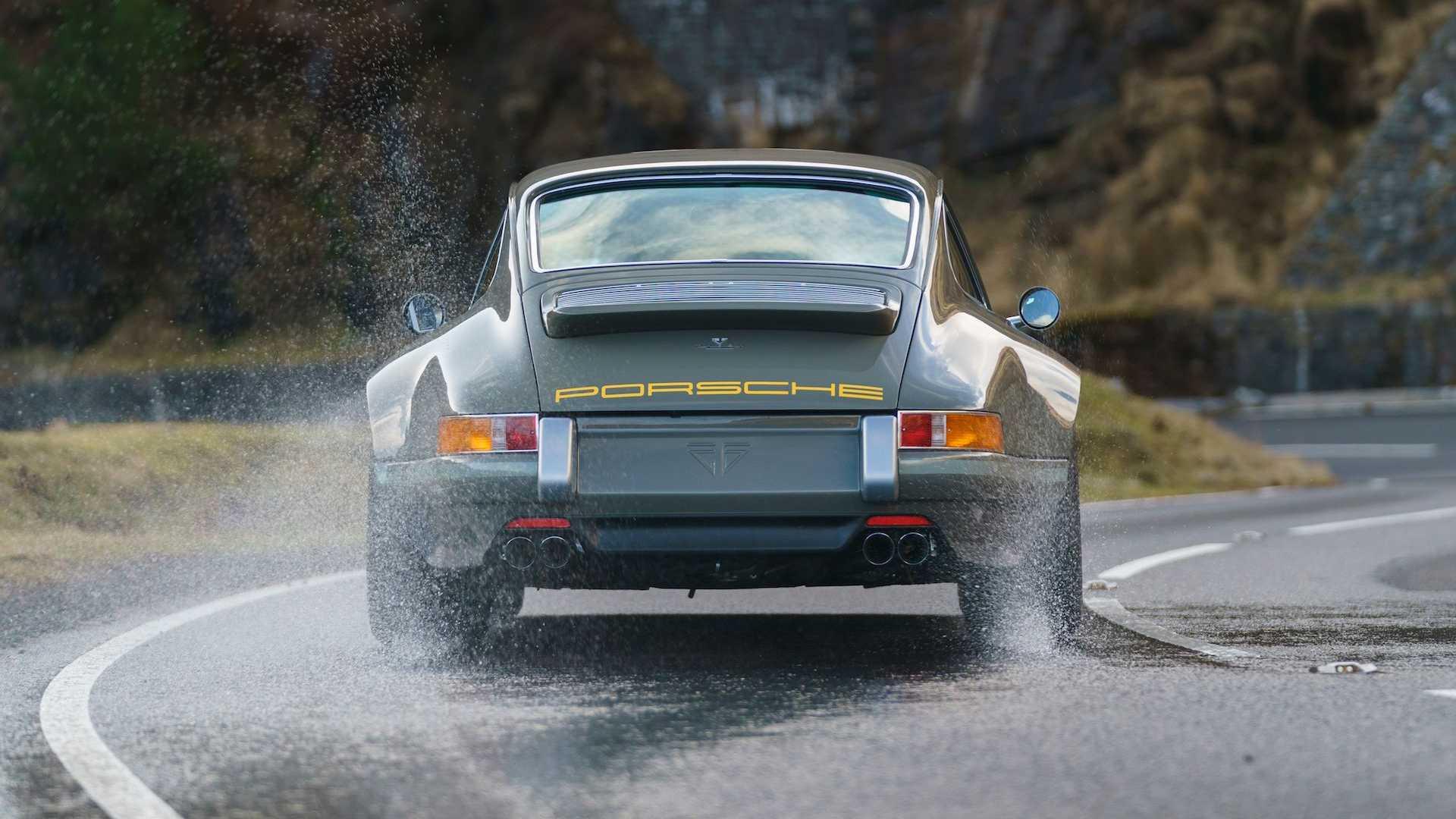 Theon-Design-HK002-Porsche-911-25