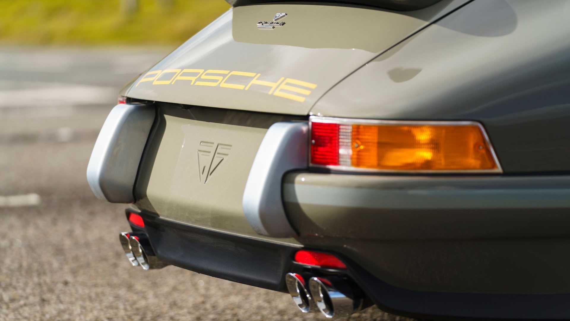 Theon-Design-HK002-Porsche-911-26