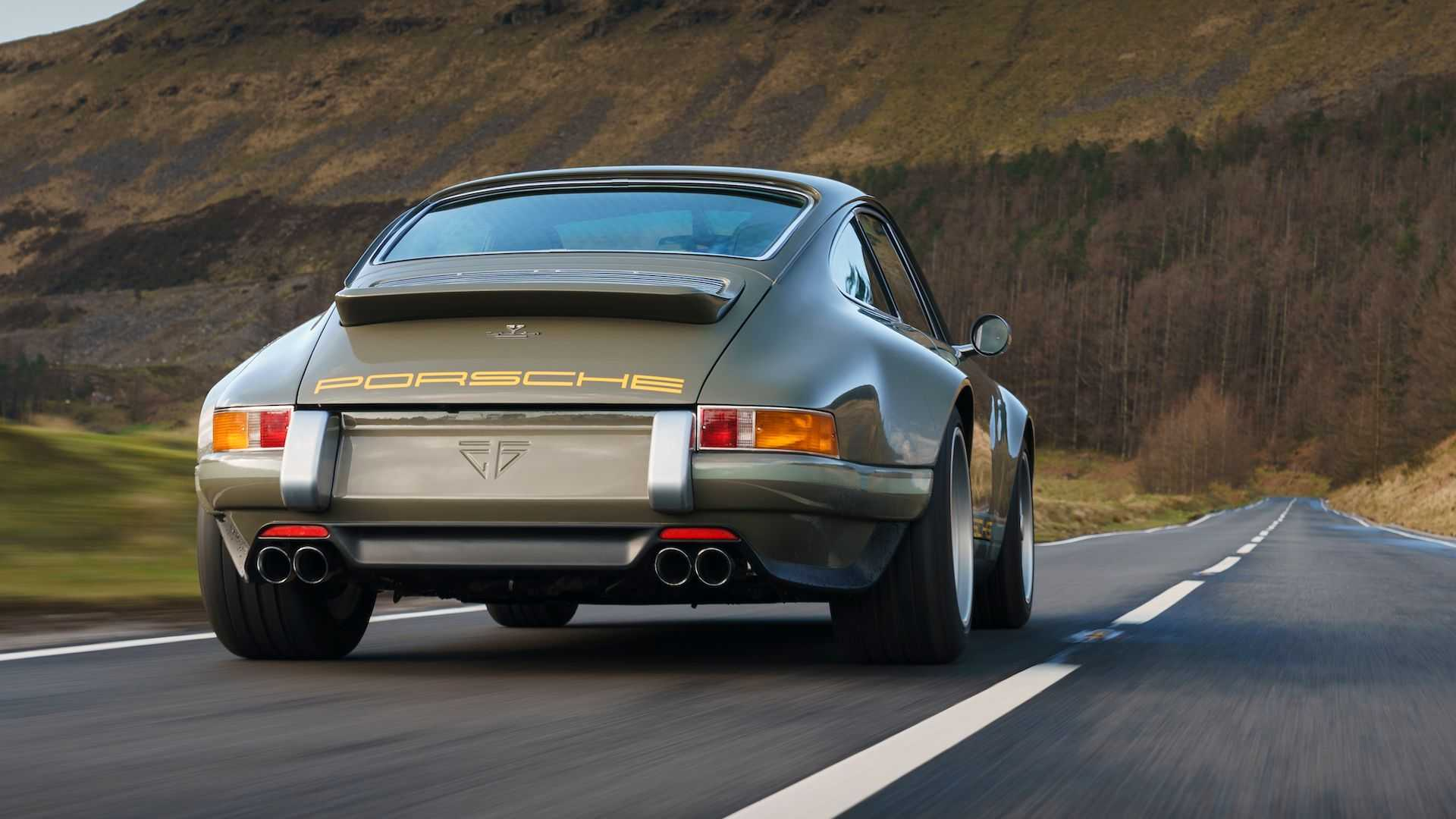 Theon-Design-HK002-Porsche-911-28
