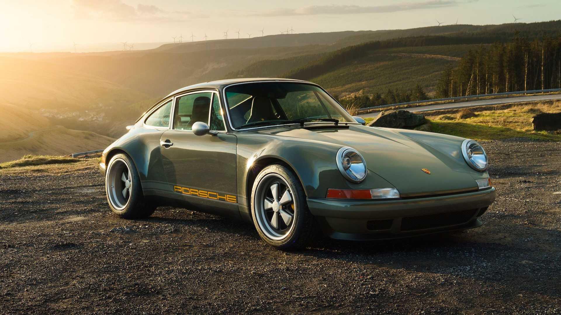 Theon-Design-HK002-Porsche-911-29