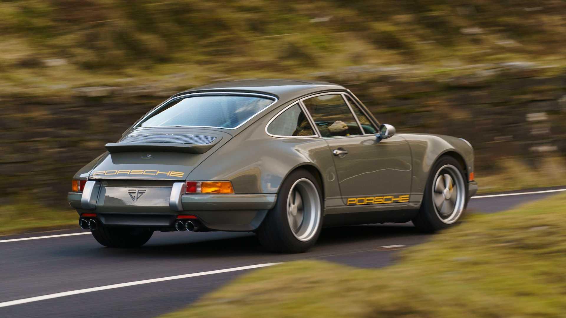 Theon-Design-HK002-Porsche-911-3