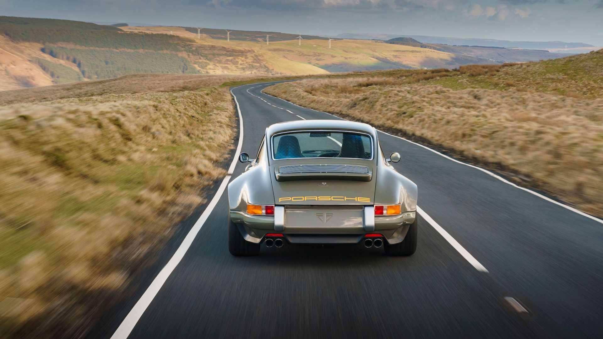 Theon-Design-HK002-Porsche-911-34