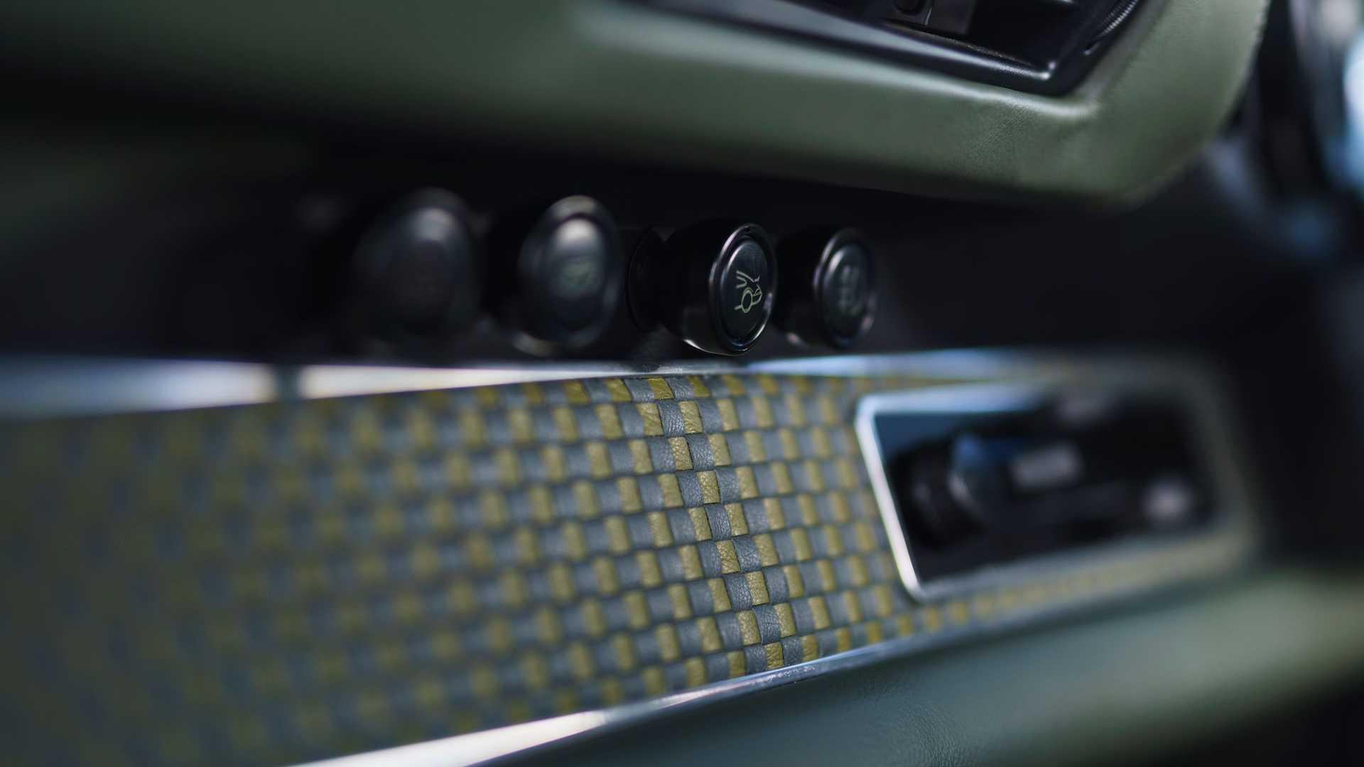 Theon-Design-HK002-Porsche-911-37