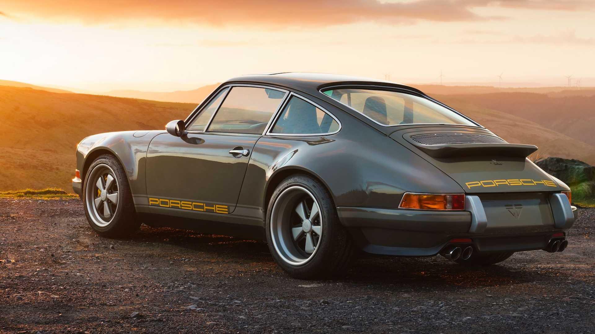Theon-Design-HK002-Porsche-911-38