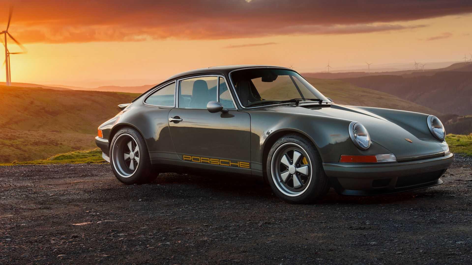 Theon-Design-HK002-Porsche-911-39