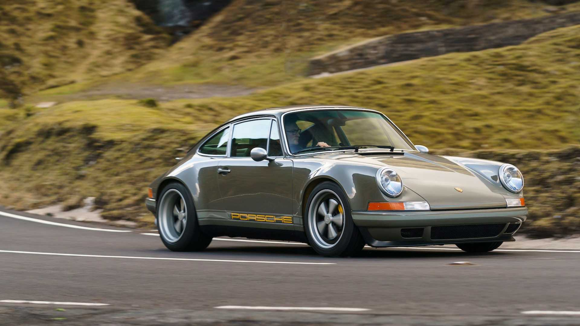 Theon-Design-HK002-Porsche-911-4