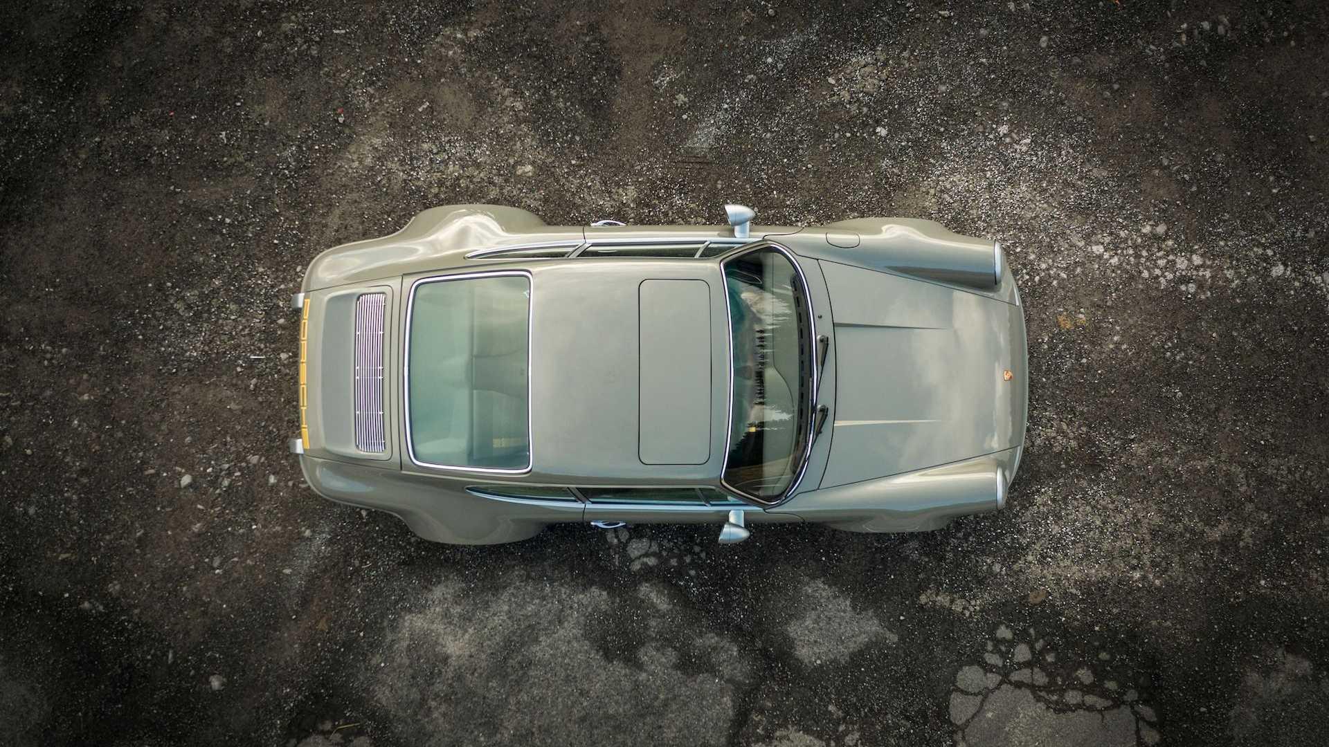 Theon-Design-HK002-Porsche-911-40