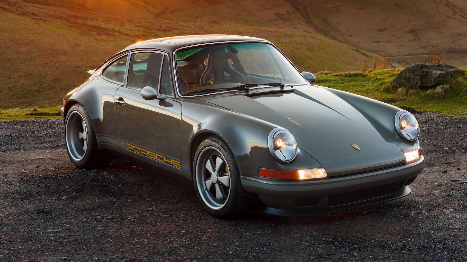 Theon-Design-HK002-Porsche-911-42