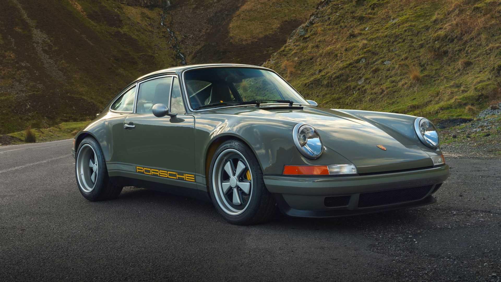 Theon-Design-HK002-Porsche-911-43