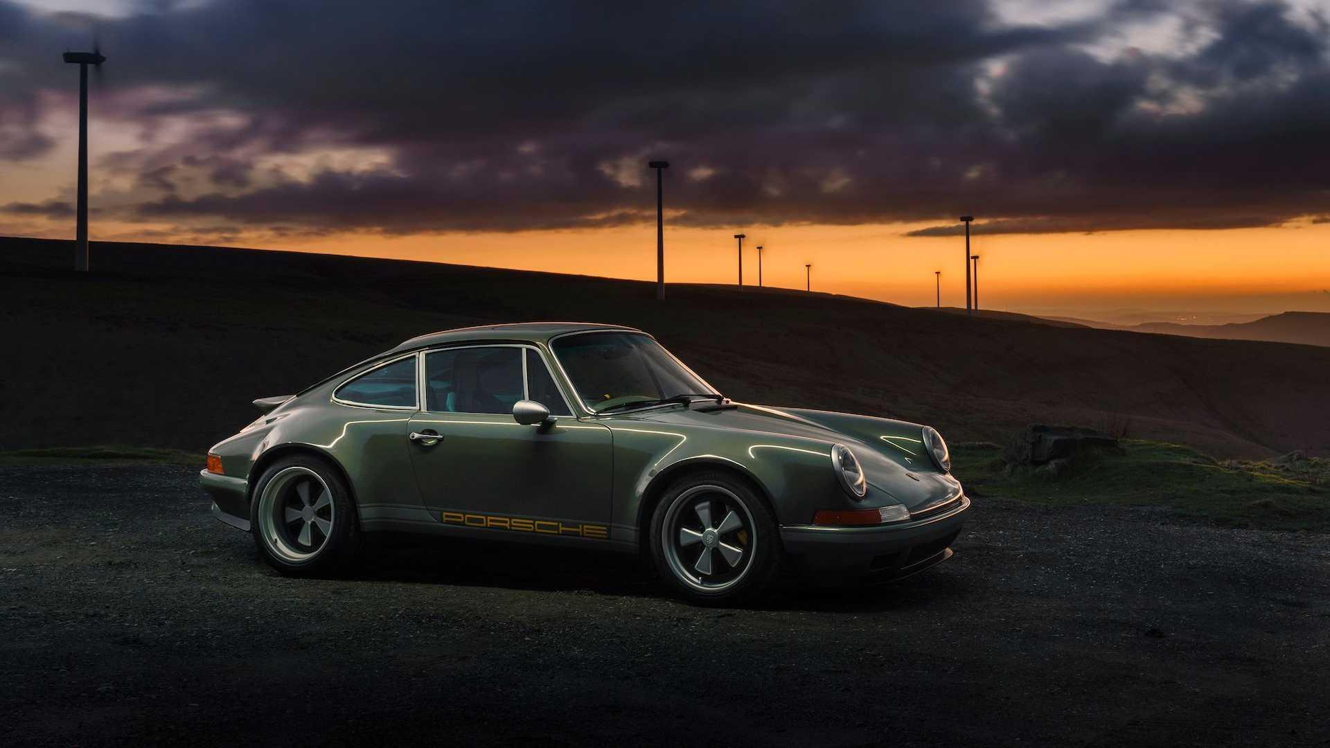 Theon-Design-HK002-Porsche-911-44