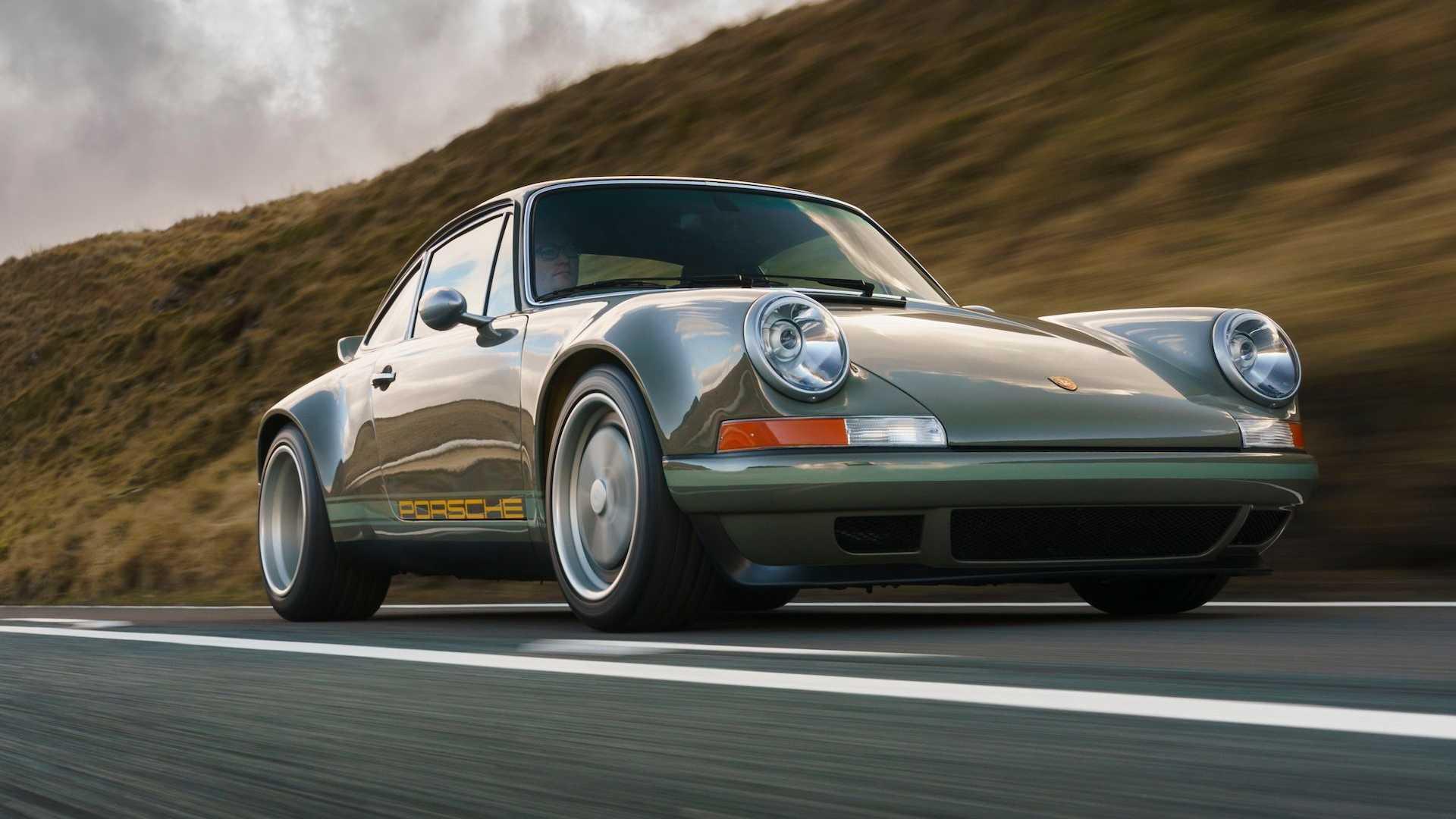 Theon-Design-HK002-Porsche-911-45