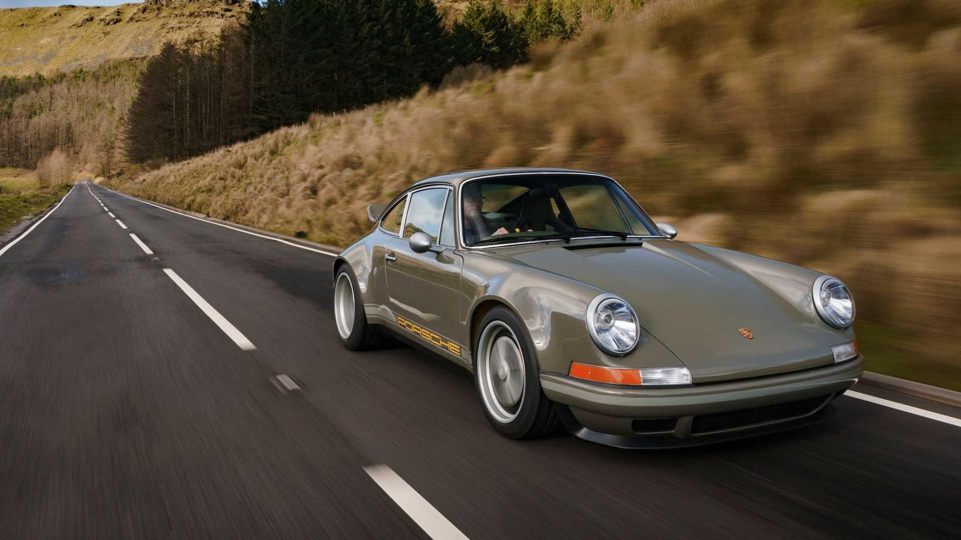 Theon-Design-HK002-Porsche-911-46