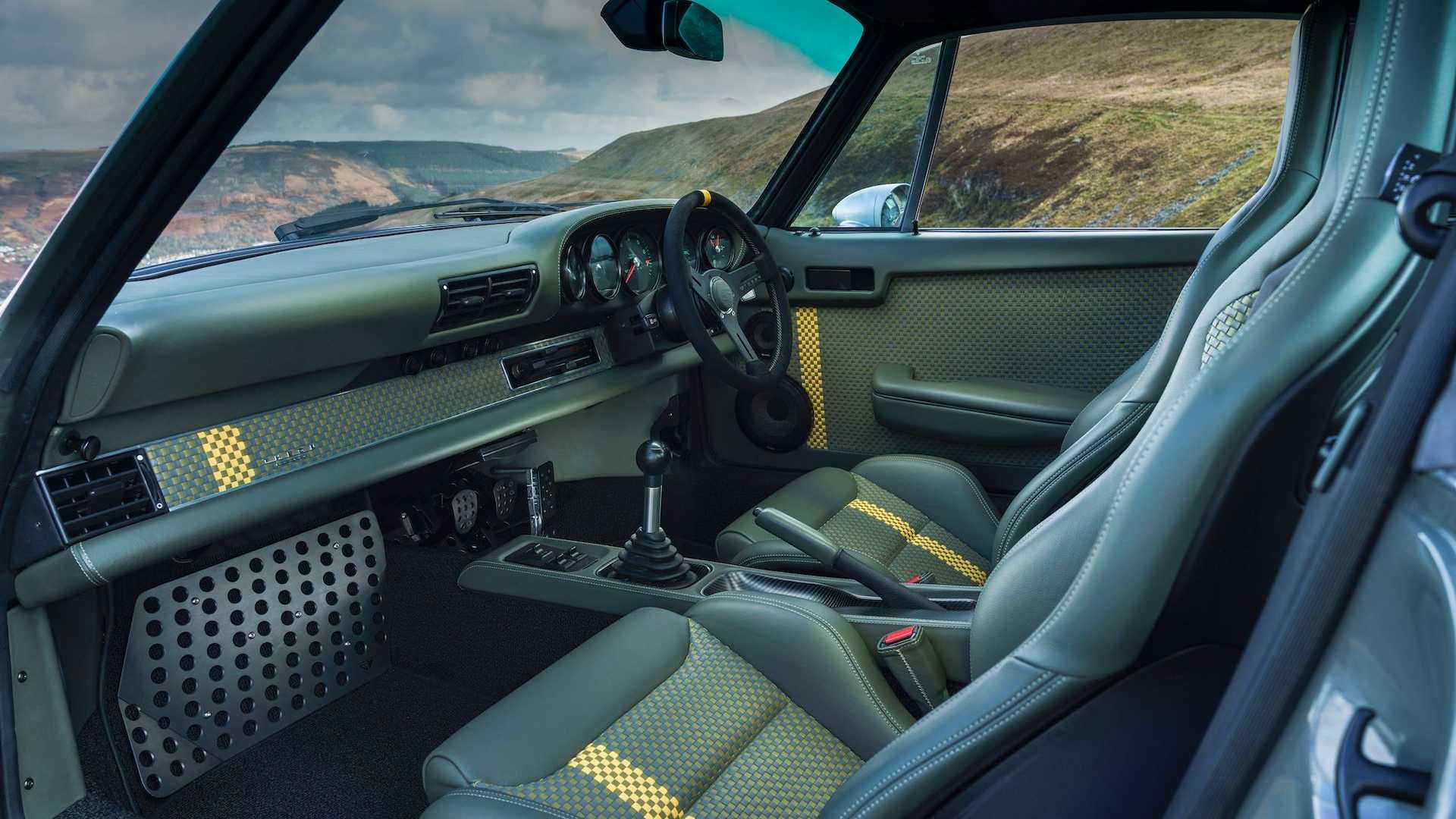 Theon-Design-HK002-Porsche-911-47