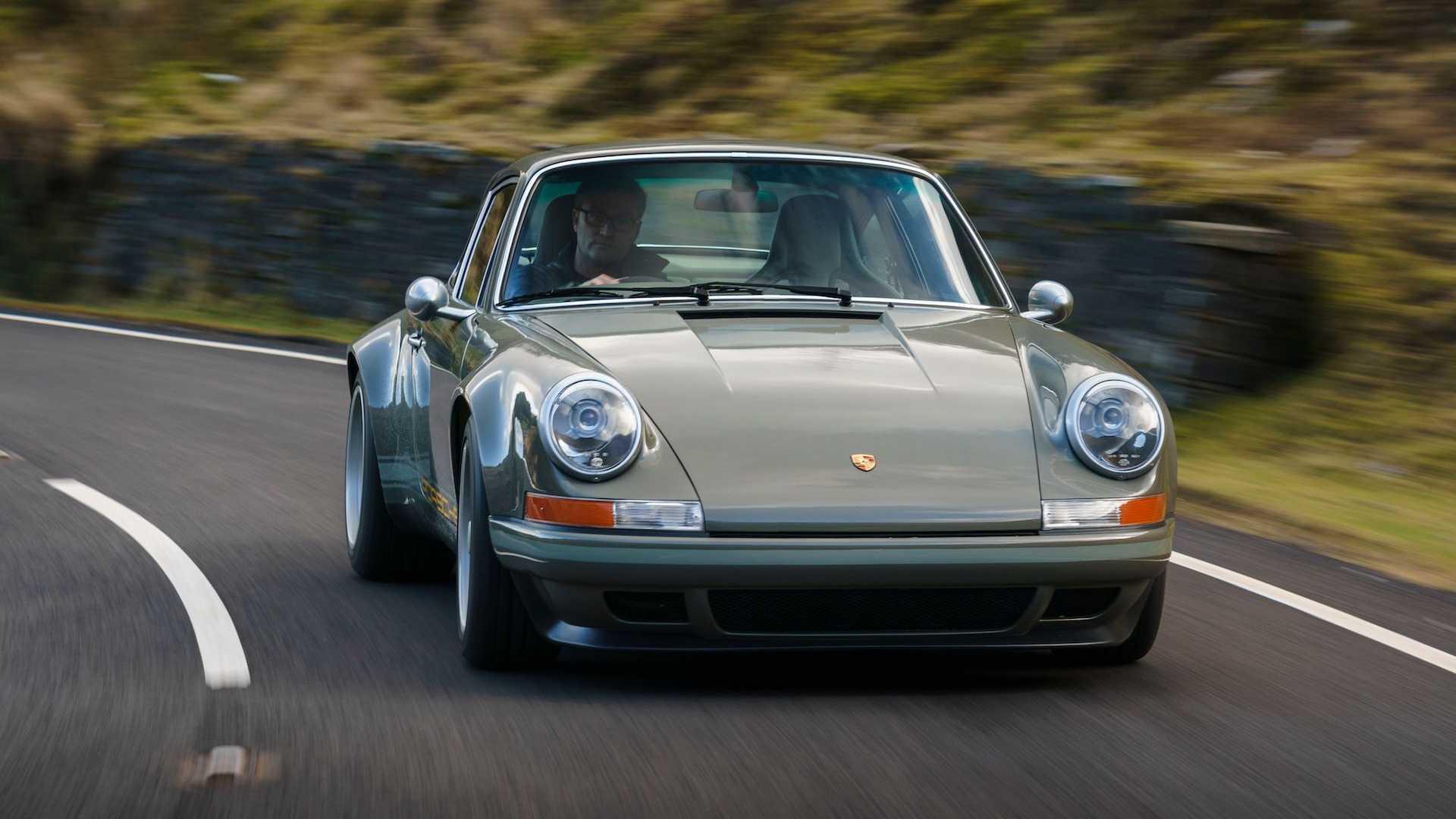 Theon-Design-HK002-Porsche-911-48