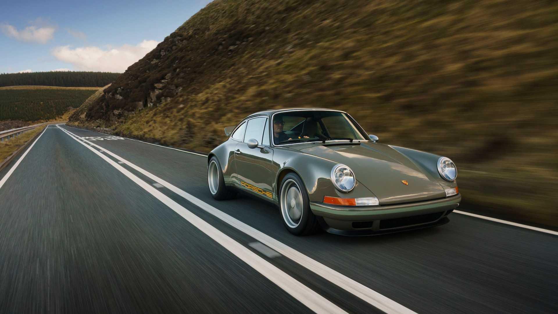Theon-Design-HK002-Porsche-911-49