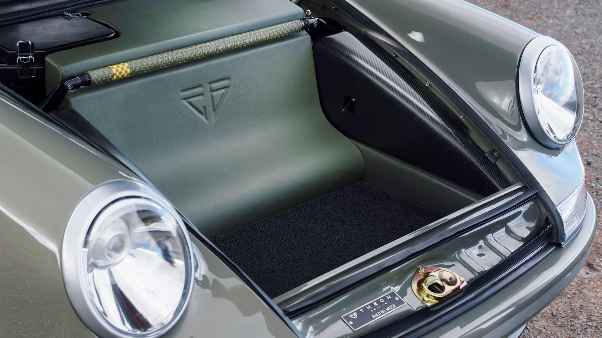 Theon-Design-HK002-Porsche-911-5